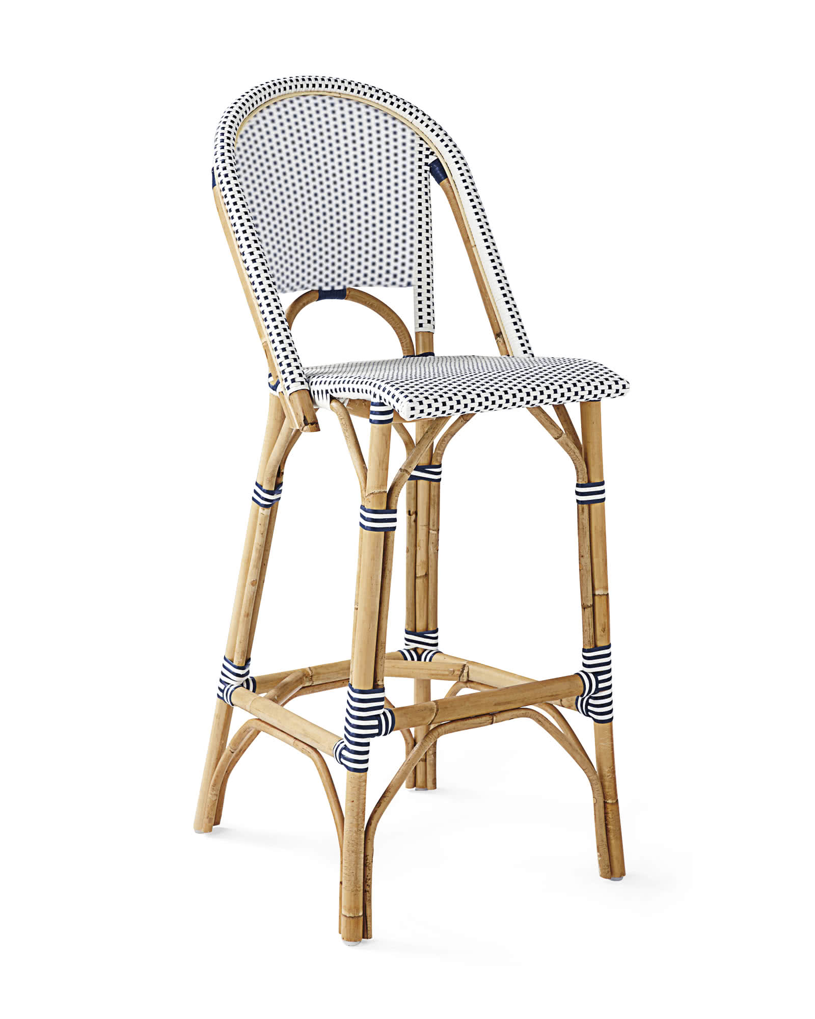 Swell Riviera Barstool Serena Lily Gmtry Best Dining Table And Chair Ideas Images Gmtryco