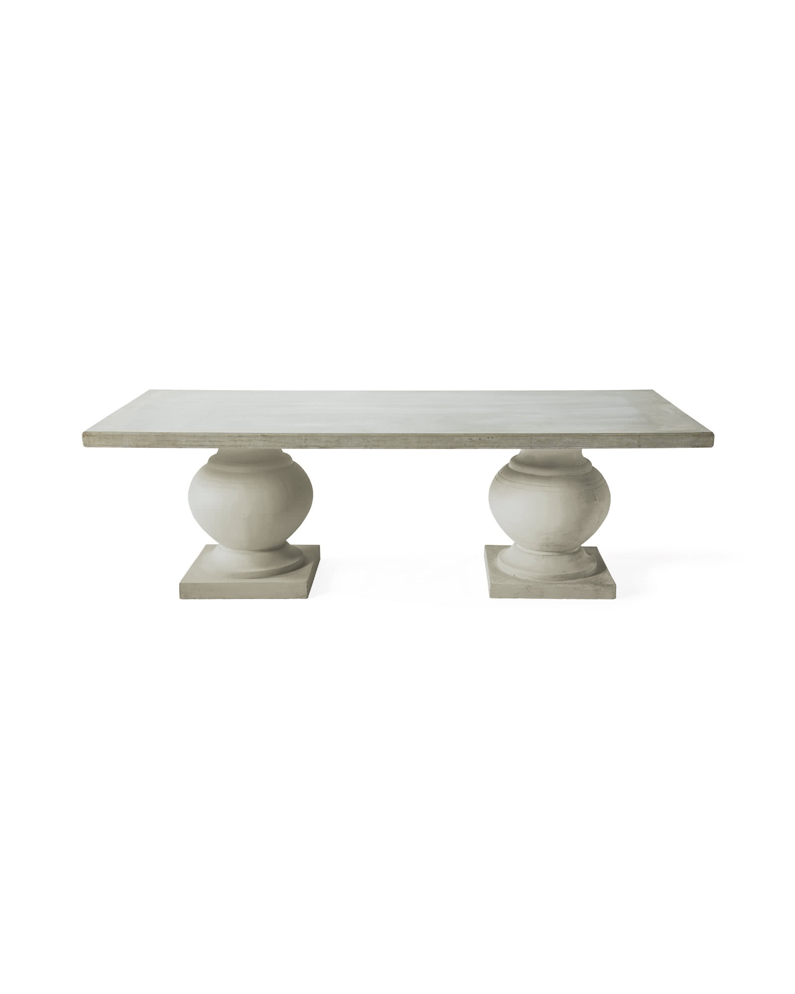 Cover Terrace: Terrace Rectangular Dining Table Outdoor Cover