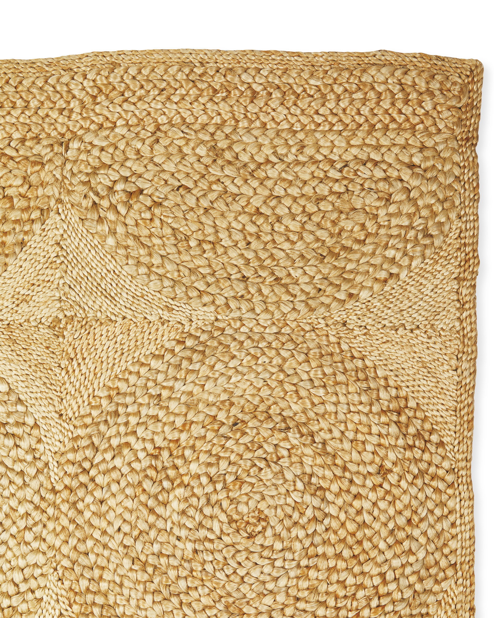 Madrone Rug,