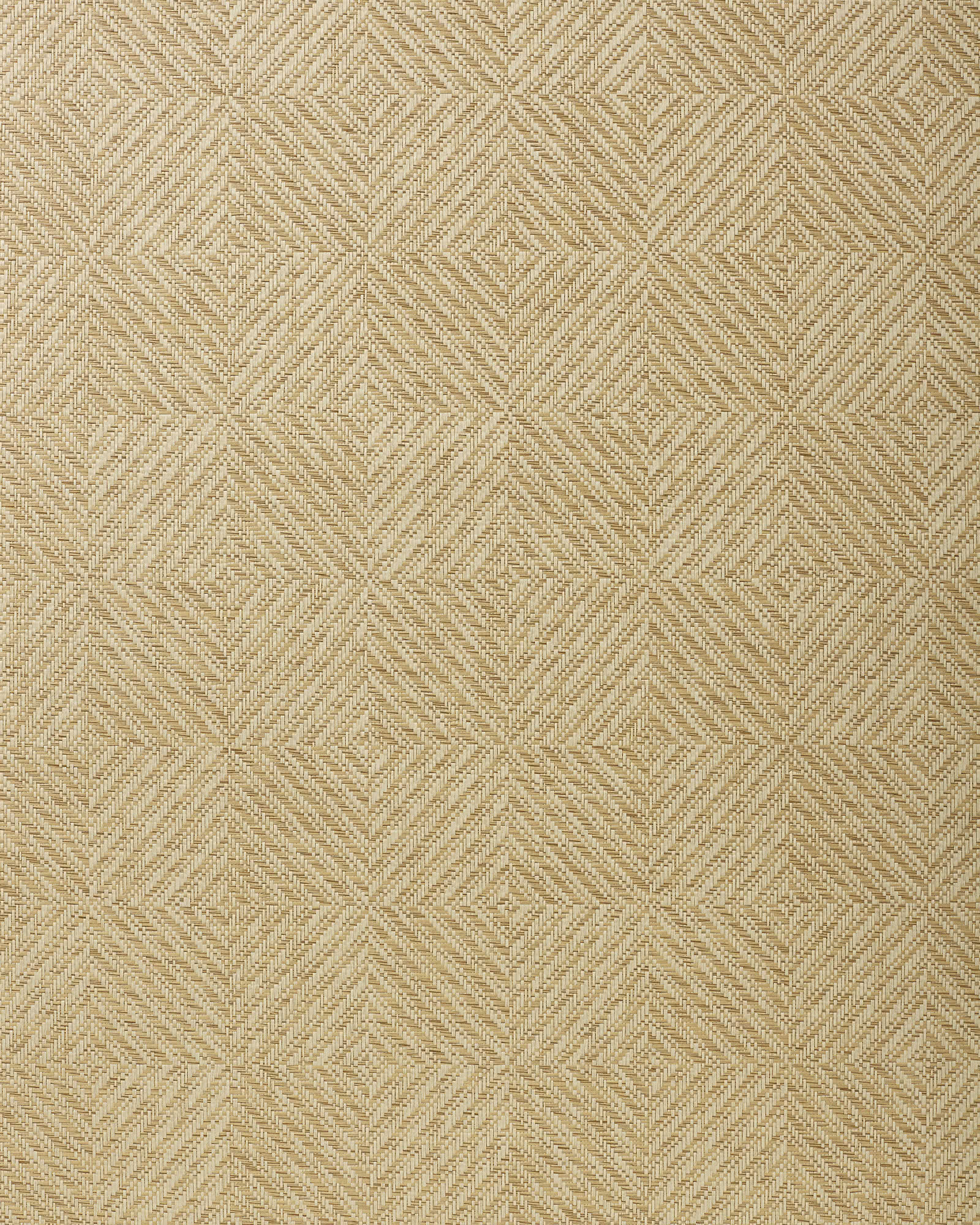 Cardiff Paperweave Wallcovering Swatch,