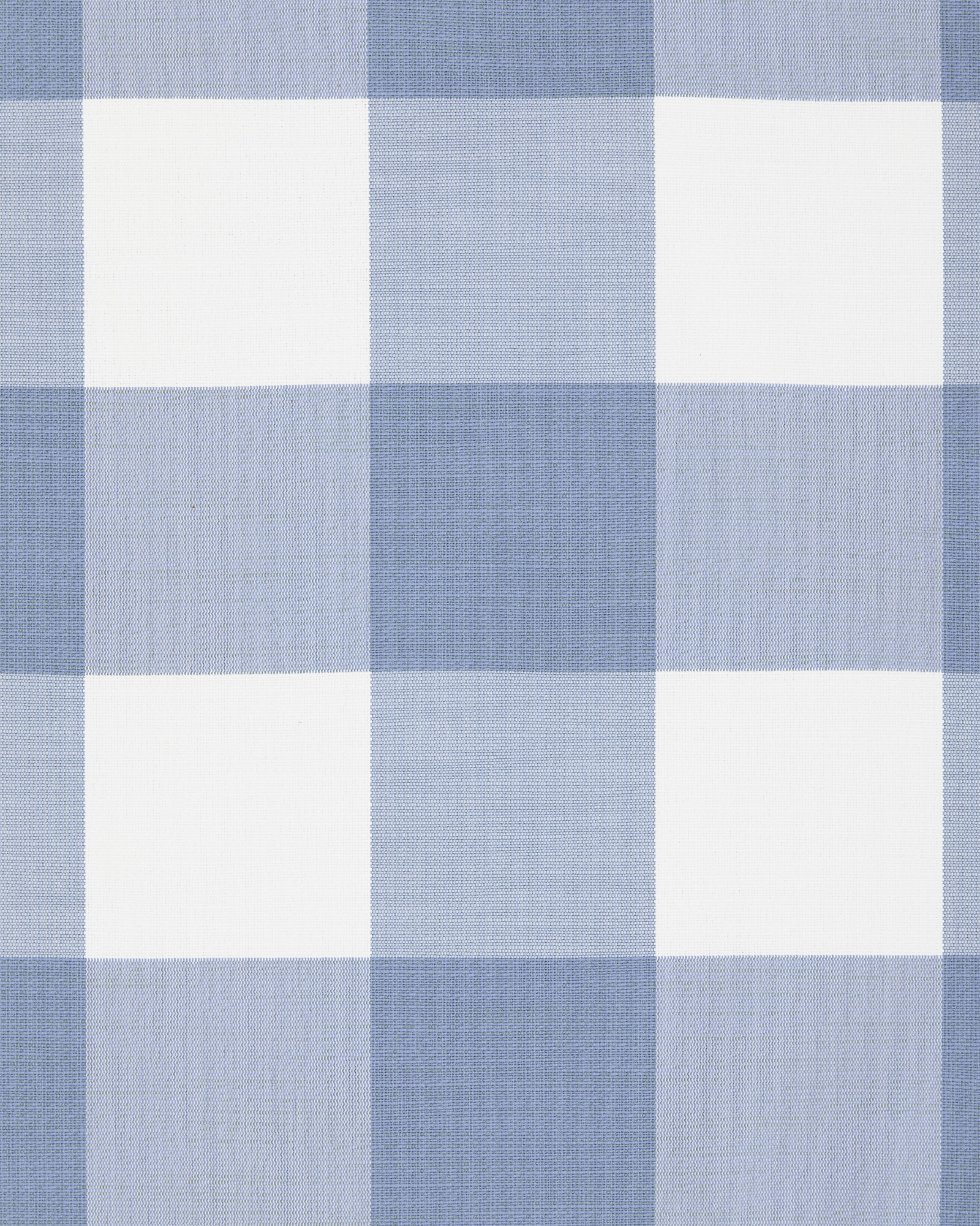 Fabric by the Yard - Perennials® Gingham, Coastal Blue