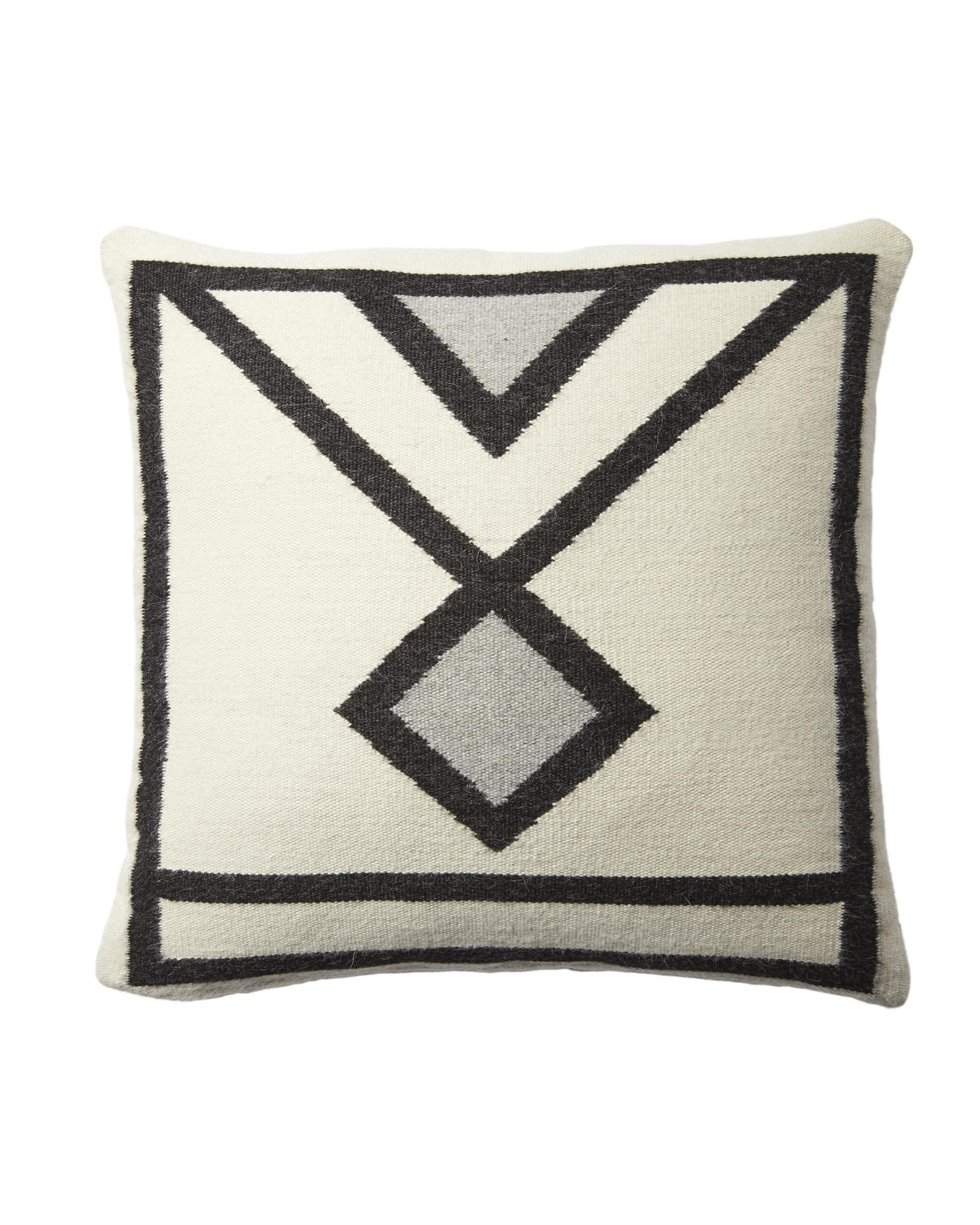Nolan Pillow Cover