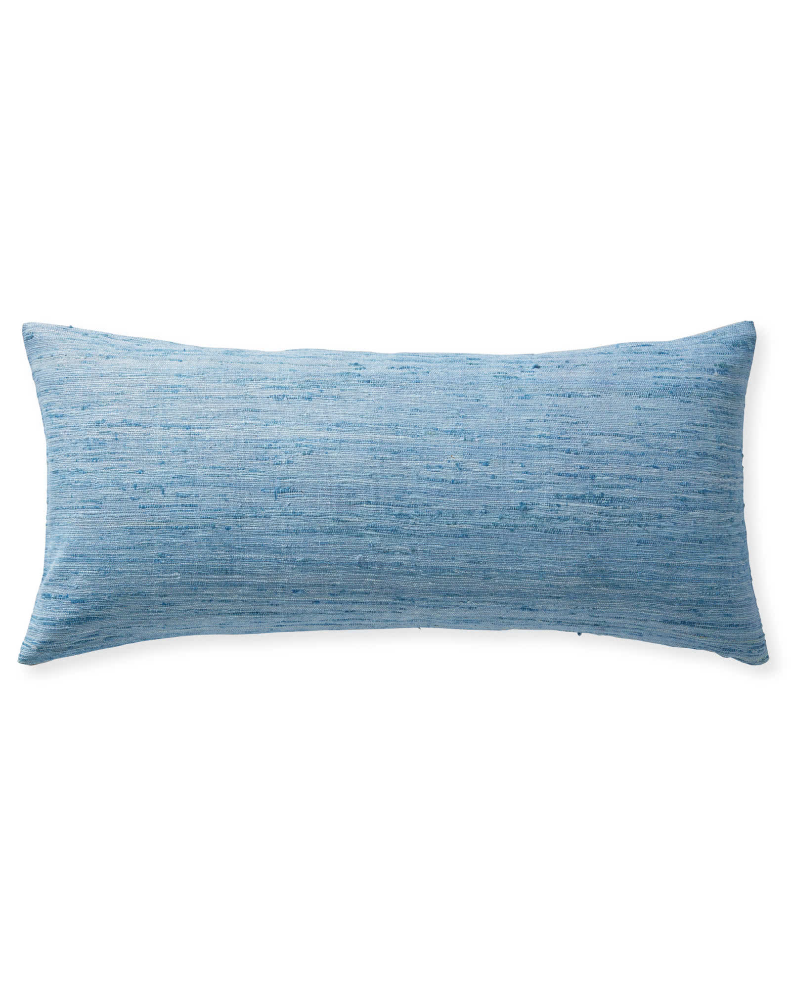 Provence Pillow Cover, Harbor