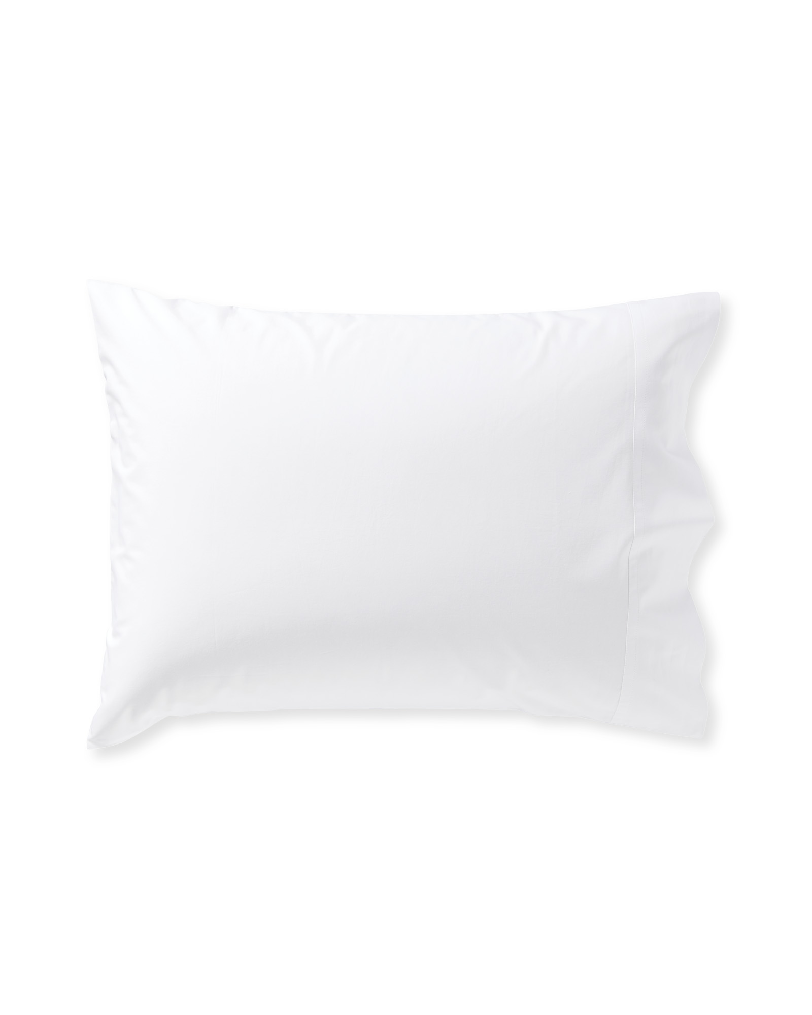 Essential Pillowcases (Set of 2),
