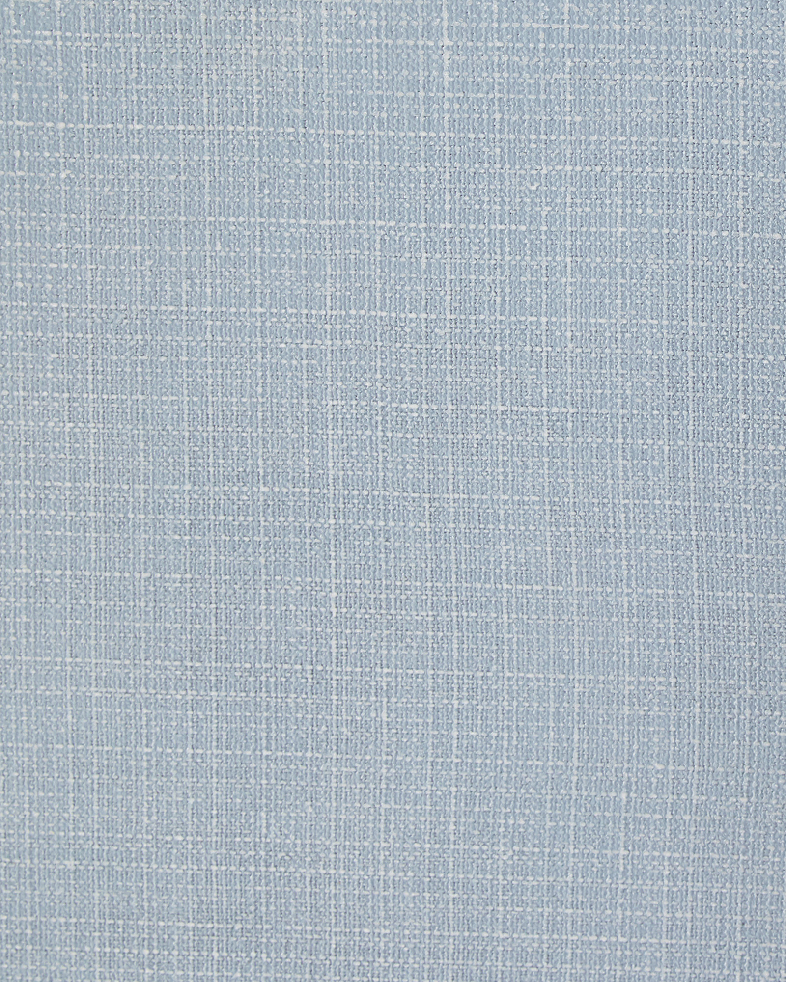 Wooster Furniture Swatch,