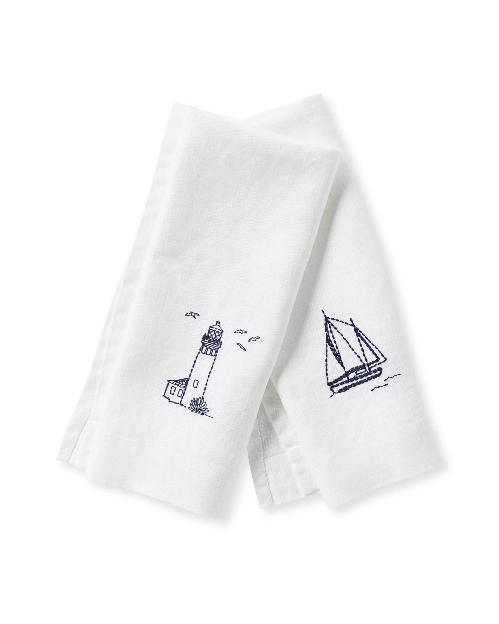 Camden Guest Towels (Set of 2),