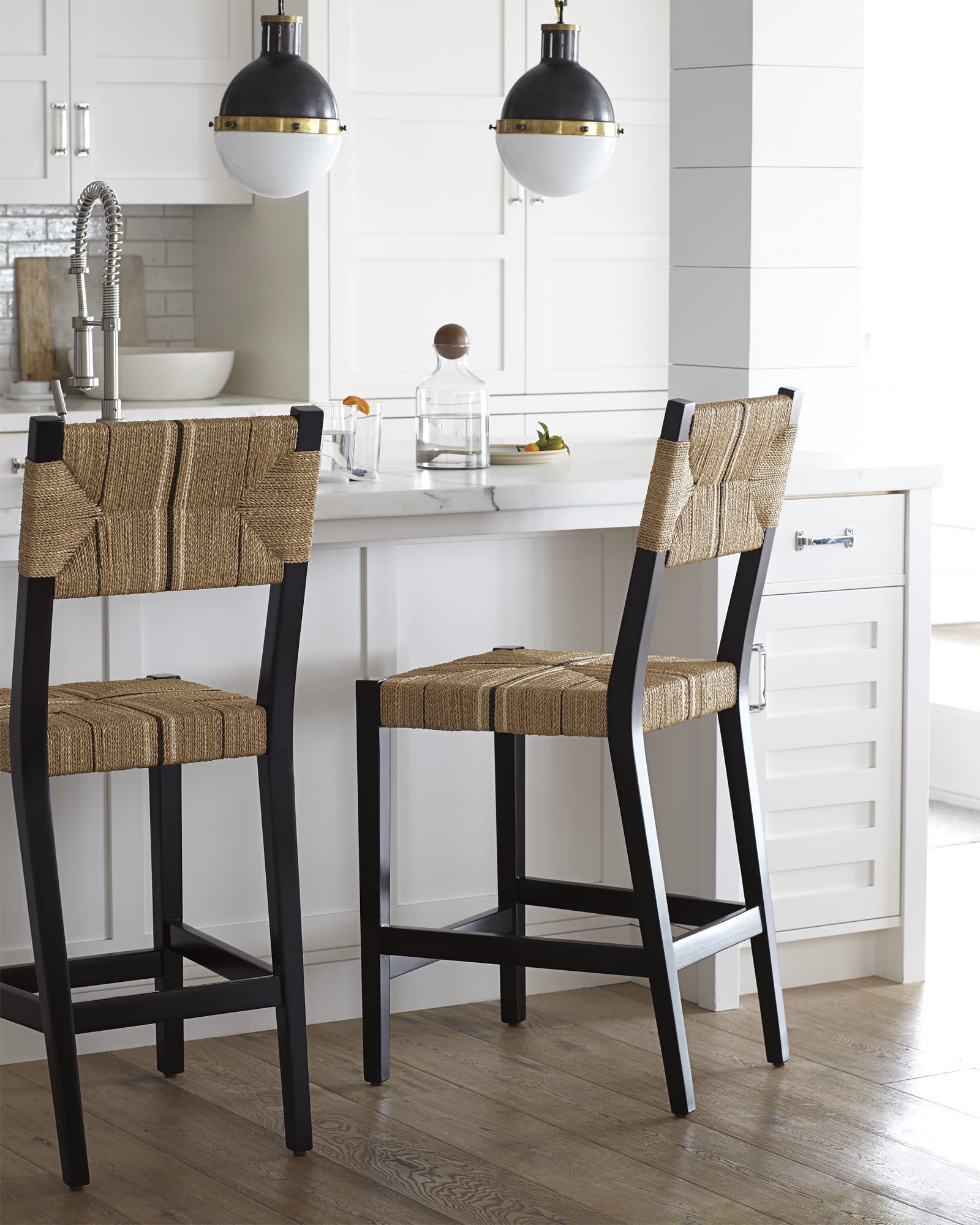 Carson Counter Stool Serena Amp Lily