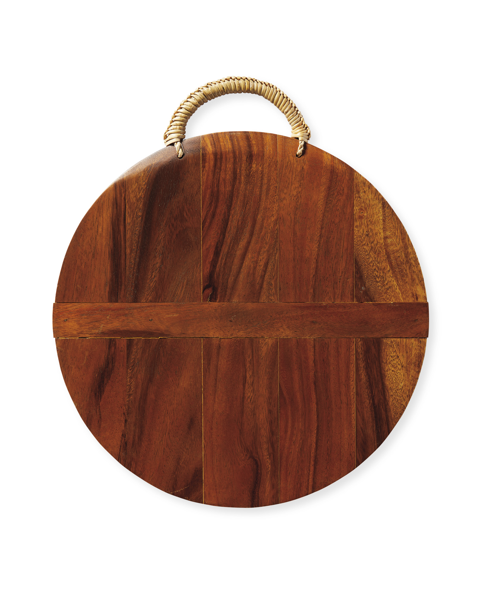 Rhinebeck Serving Board,
