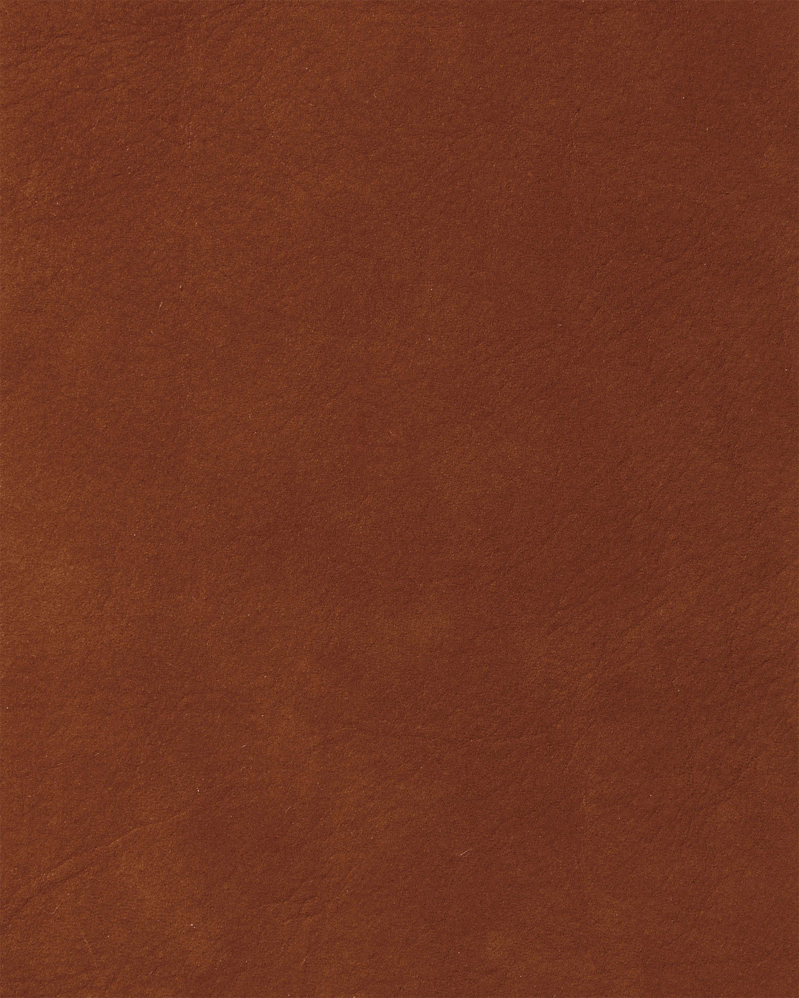 Cottswald Leather - Terracotta,
