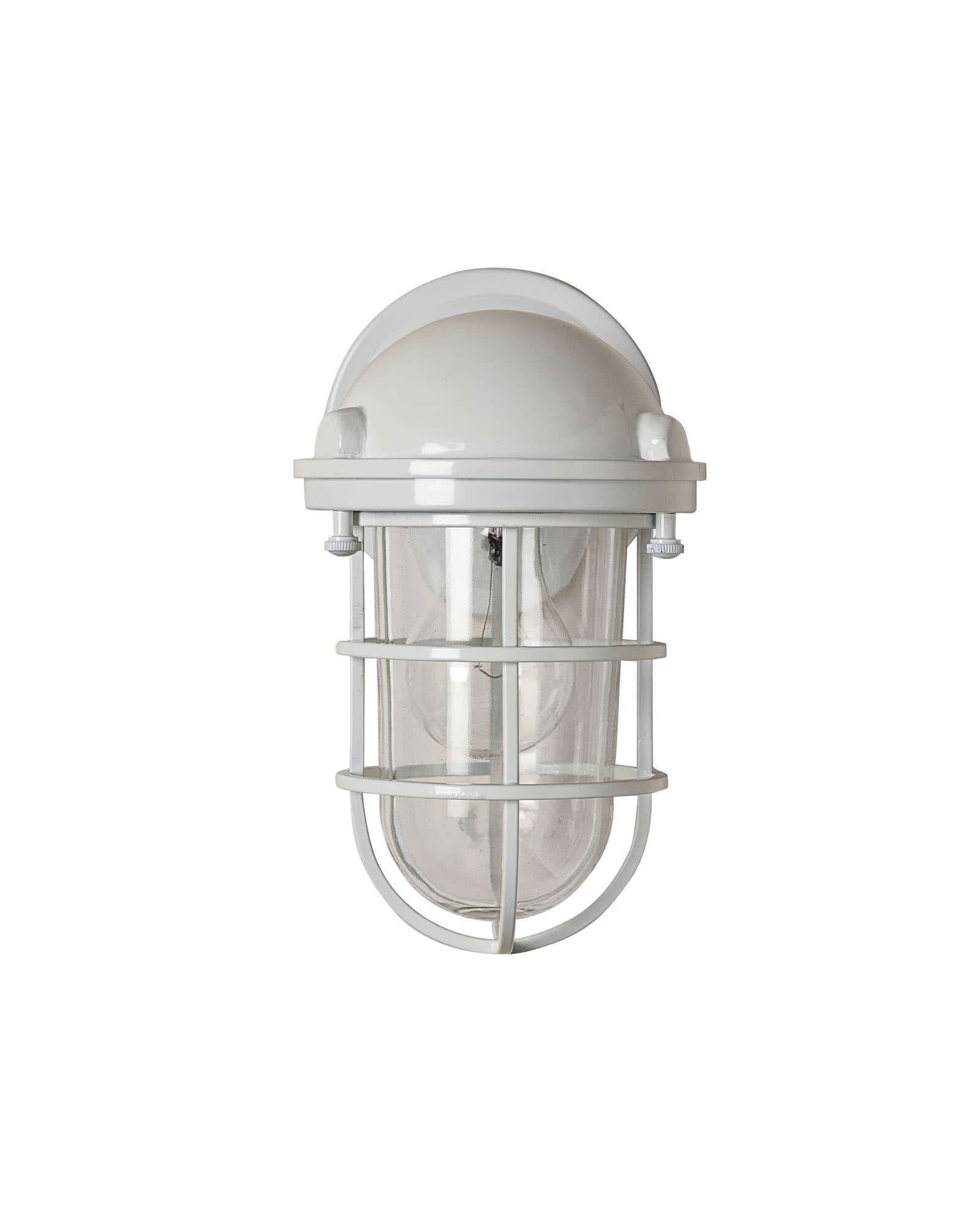 Beacon Sconce,