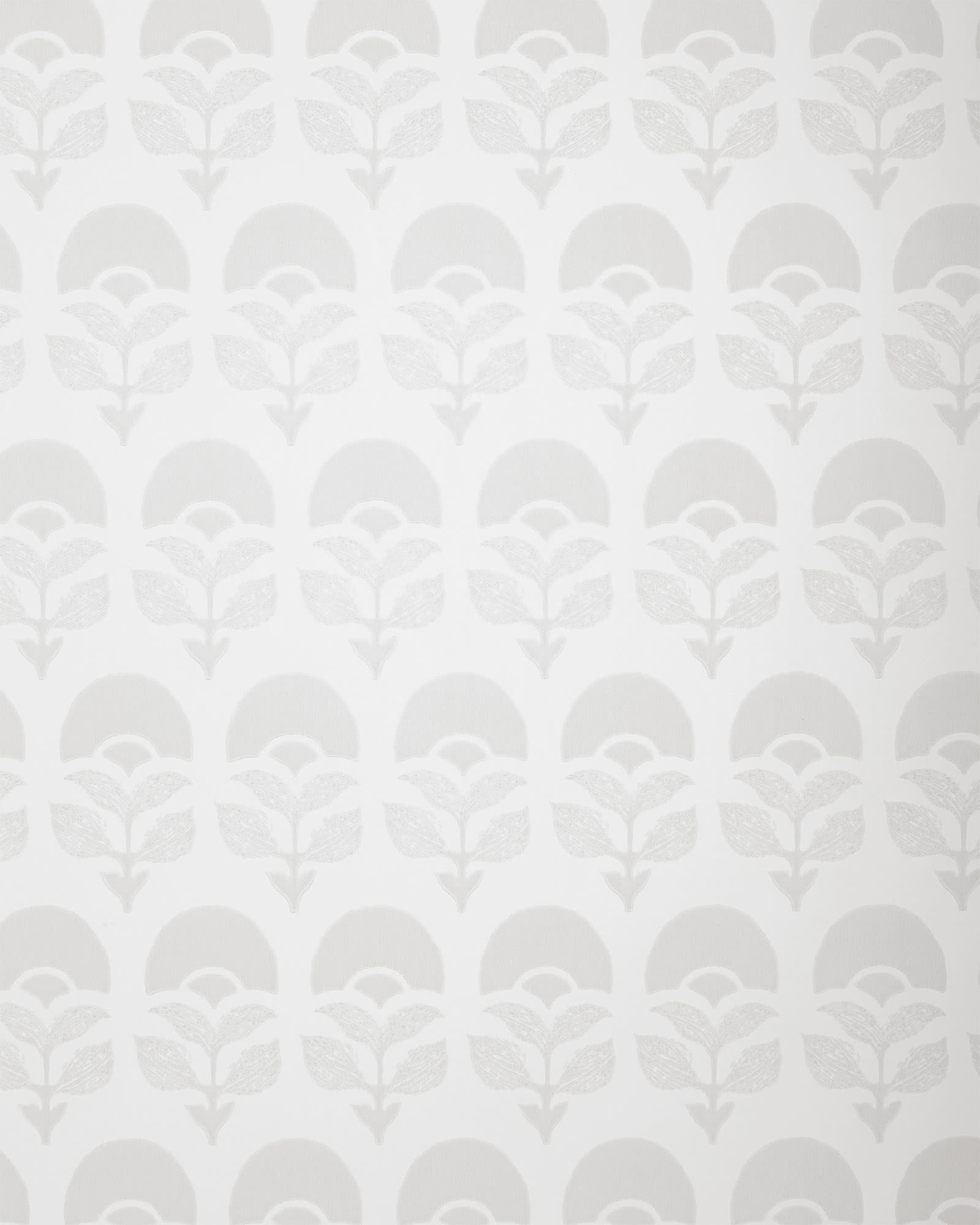 "Larkspur WallpaperLarkspur Wallpaper, Fog alt=""Larkspur Wallpaper, Fog"""