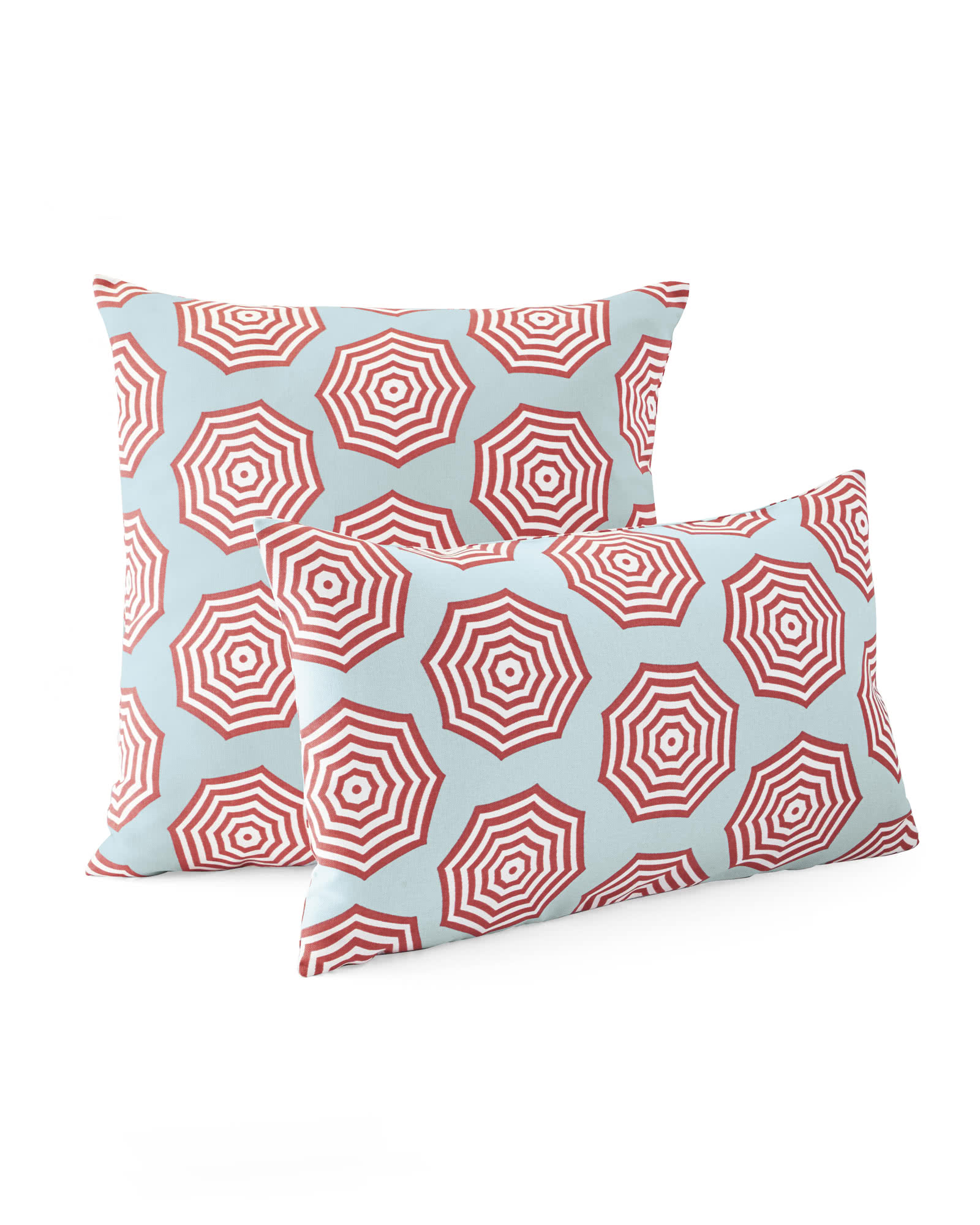 Serena And Lily Outdoor Pillows.Sol Outdoor Pillow Cover Serena Lily