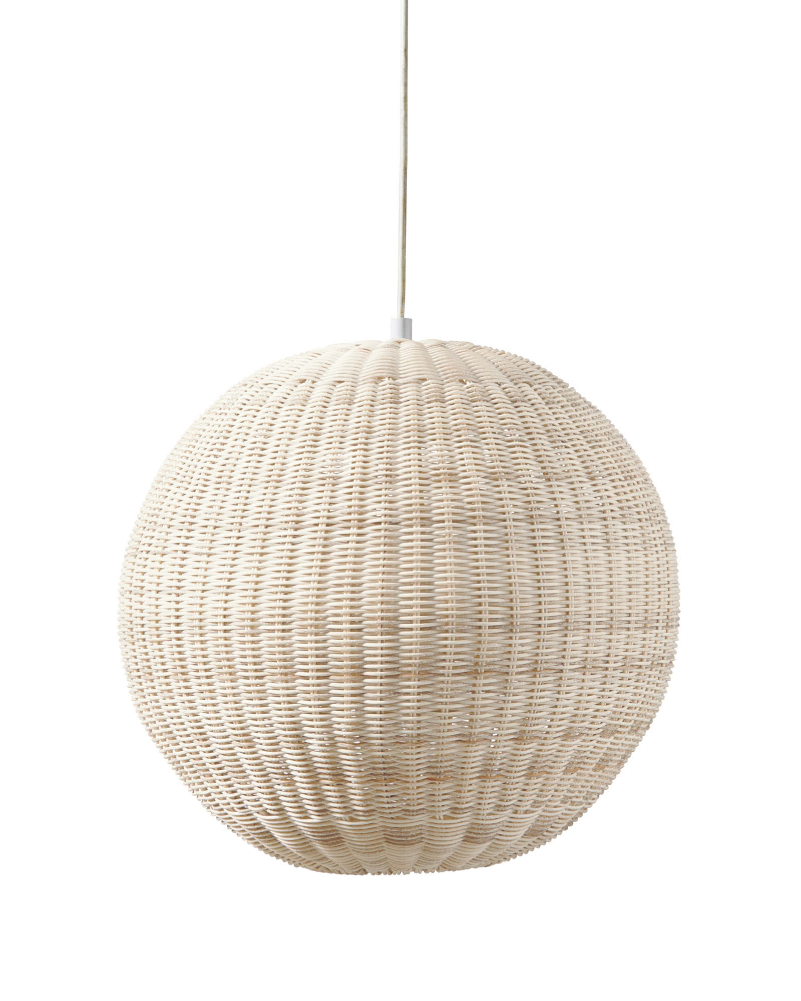 Pacifica Outdoor Pendant,