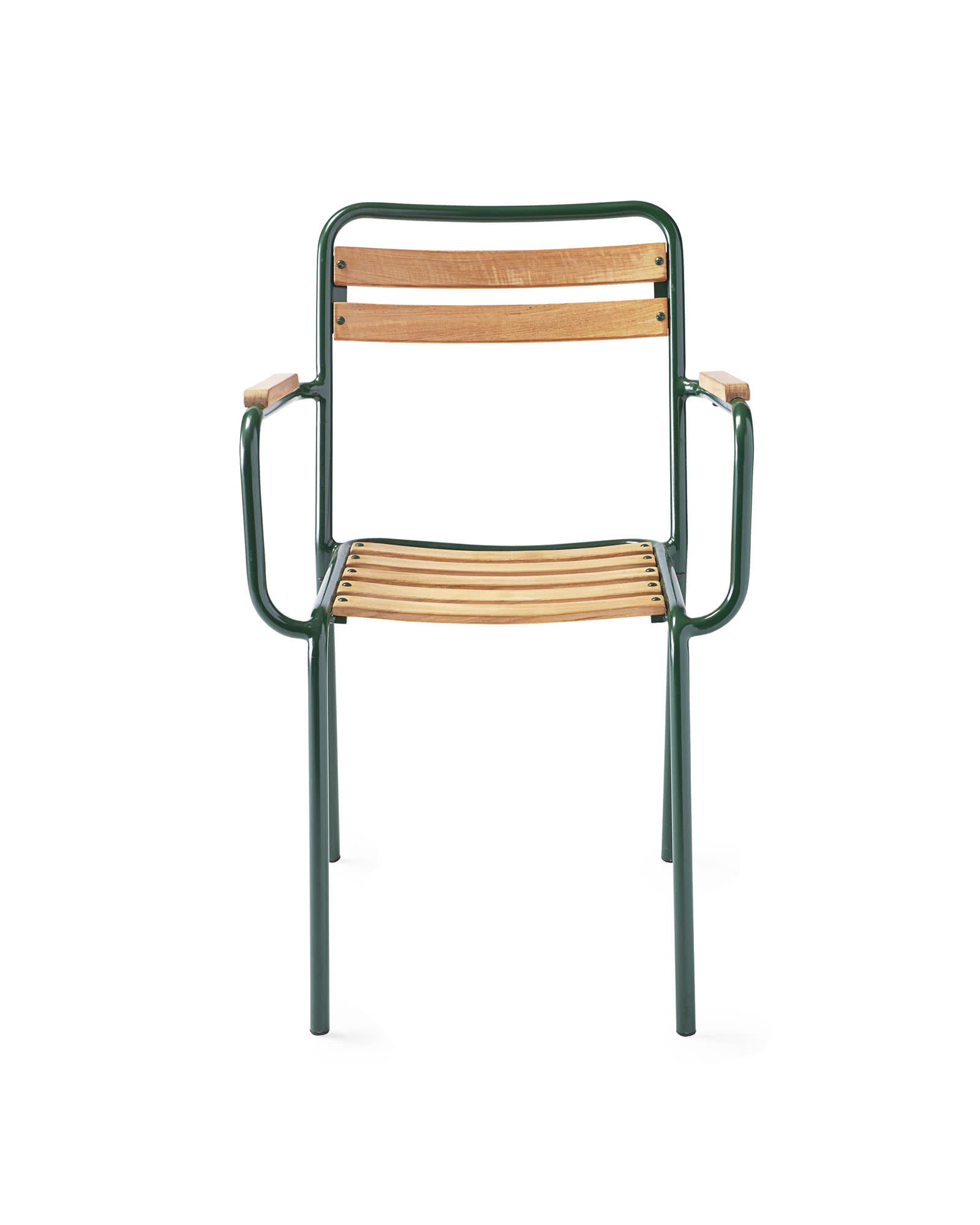 Inverness Outdoor Armchair,