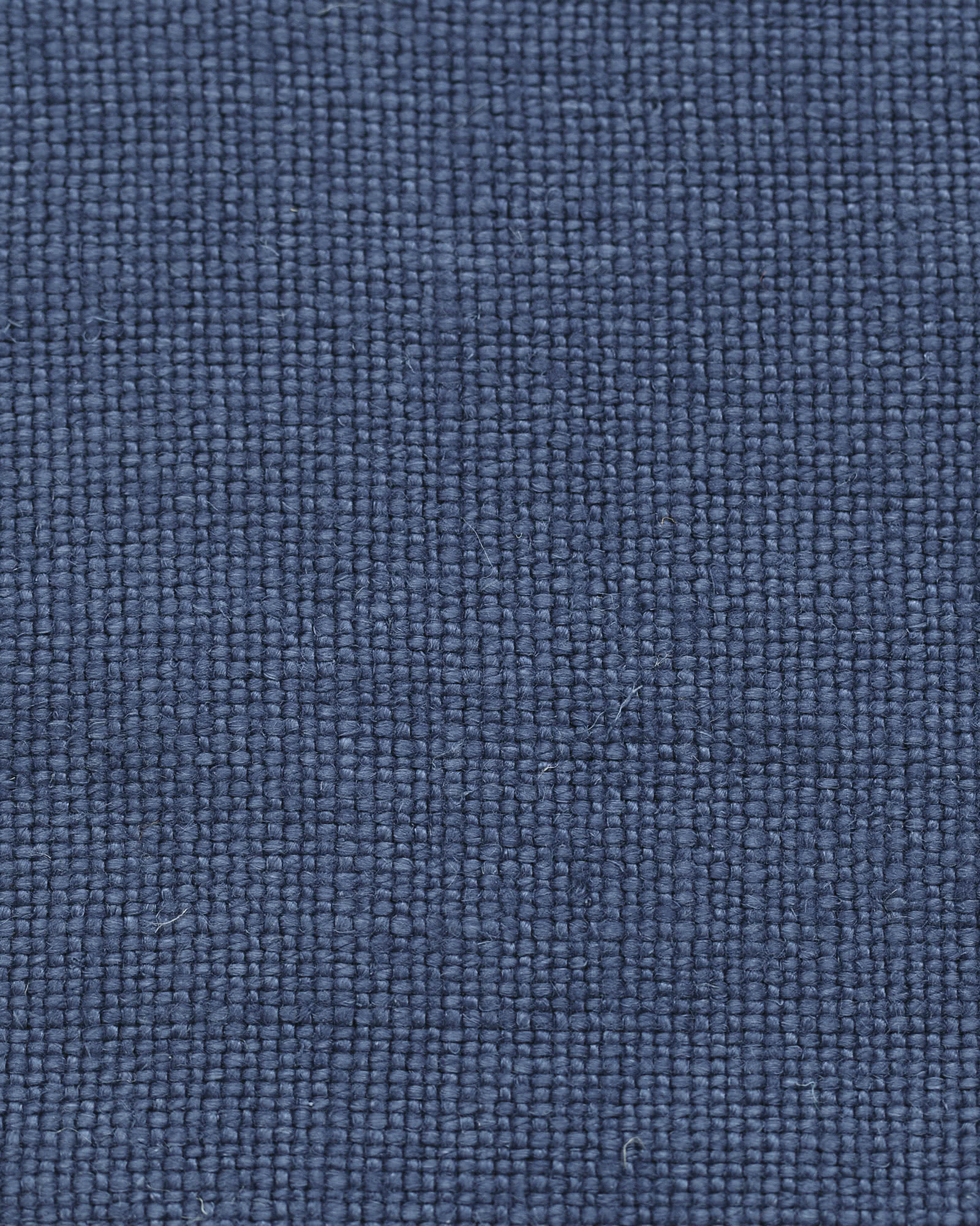 Belgian Linen - Denim