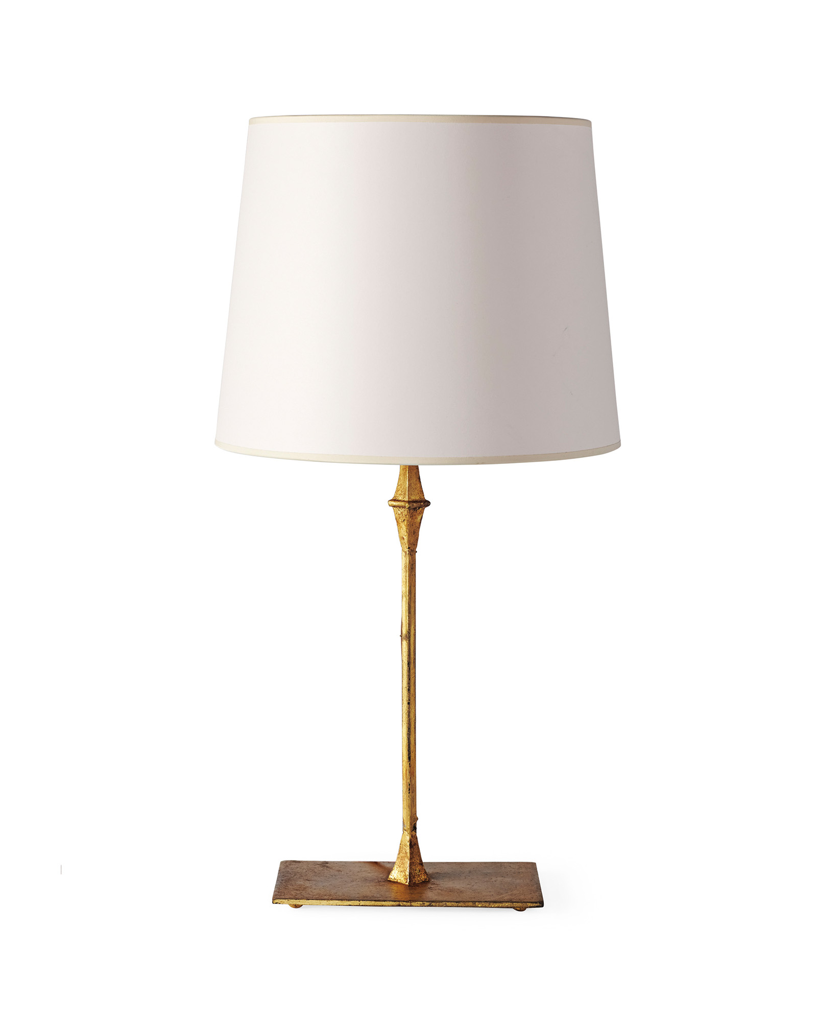 Dauphine Table Lamp,