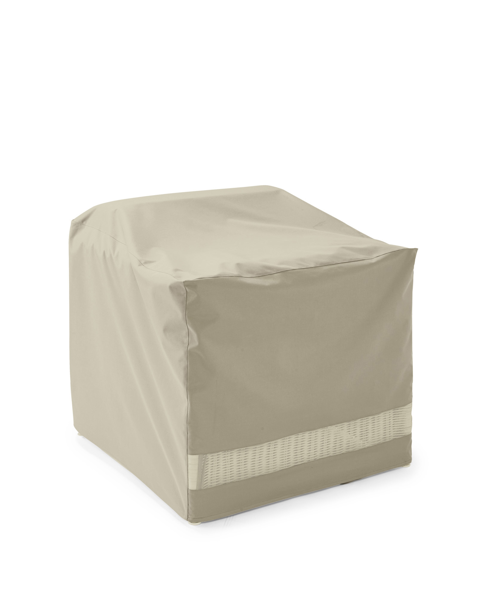 Pacifica Chair Outdoor Cover