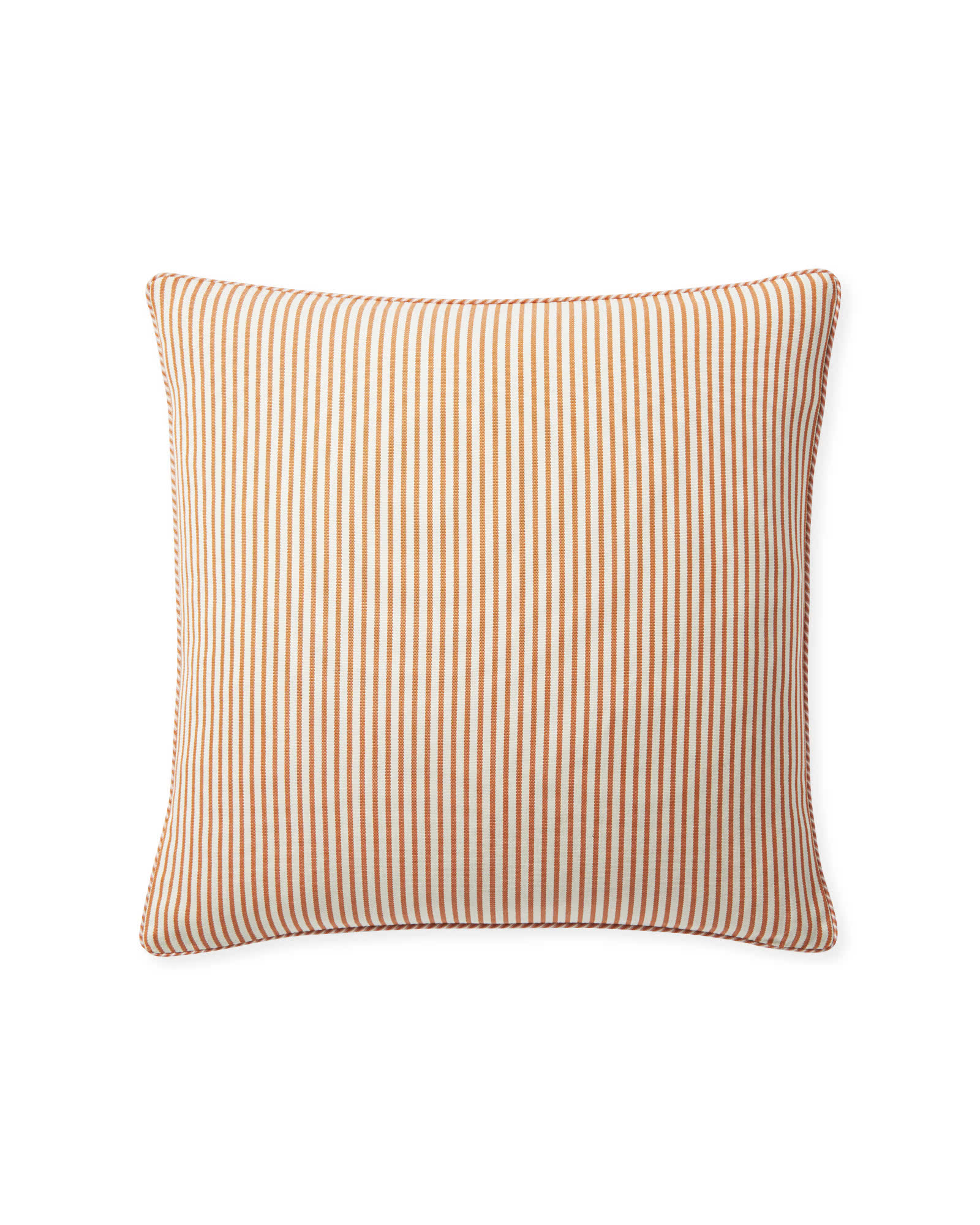 Perennials® Pinstripe Outdoor Pillow Cover