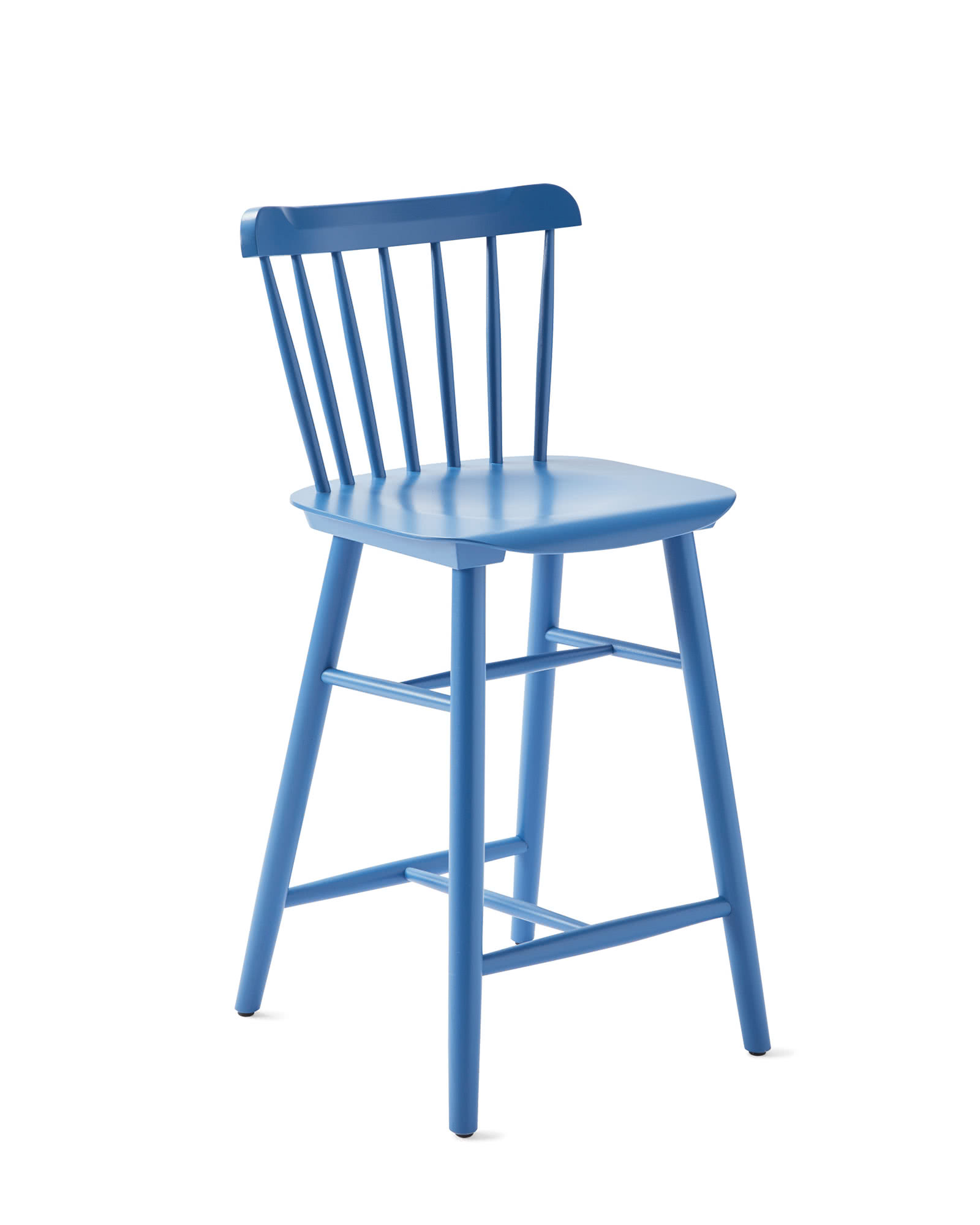 Tucker Counter Stool, Harbor