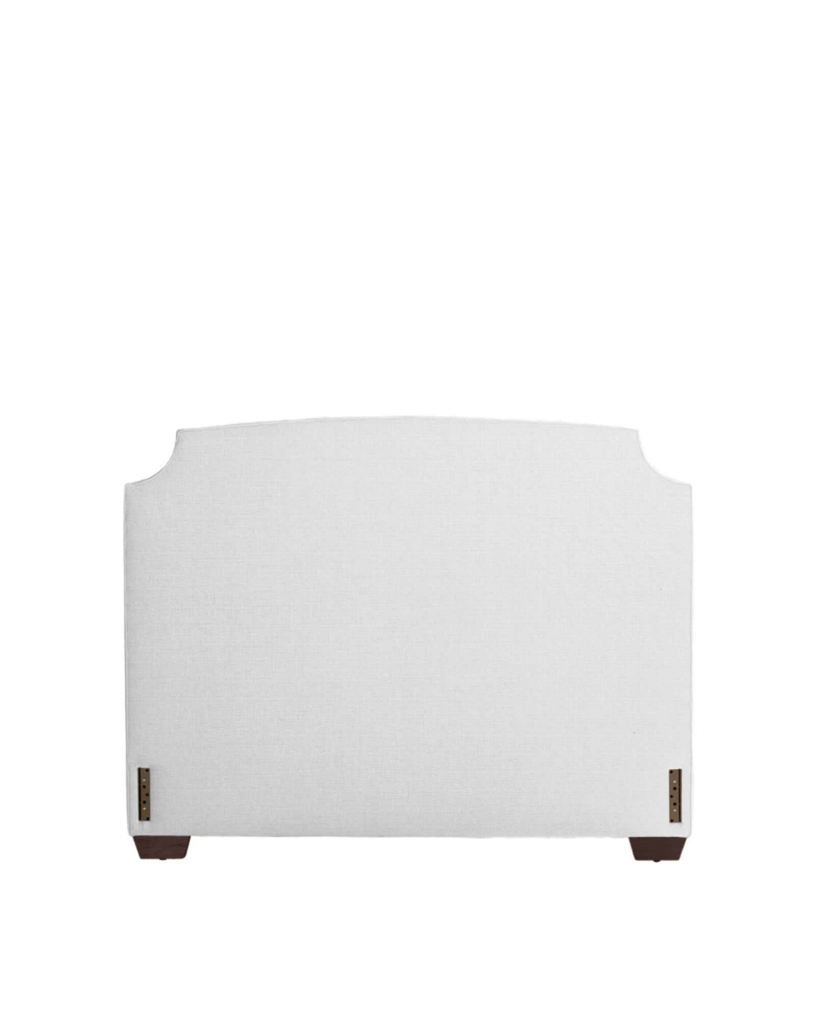 Fillmore Headboard,