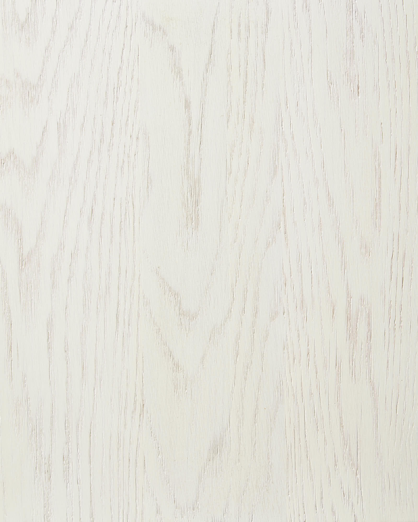 Beach House Furniture Swatch, Saltwashed Oak