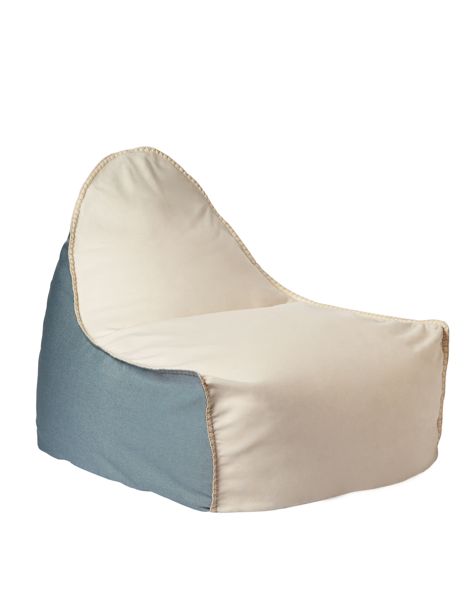 newport lounger. newport lounger  chairs  serena and lily