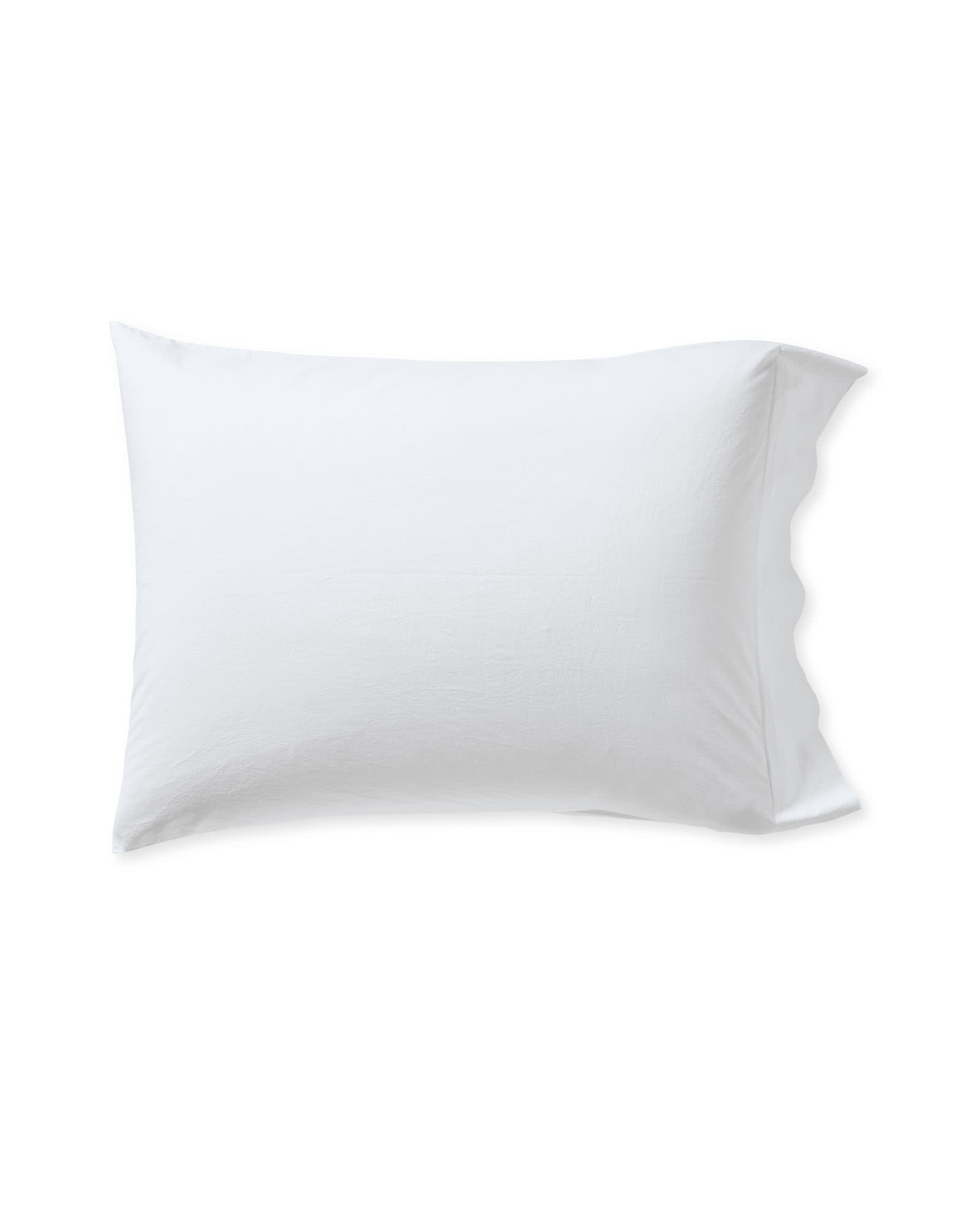Portofino Pillowcases (Extra Set of 2),