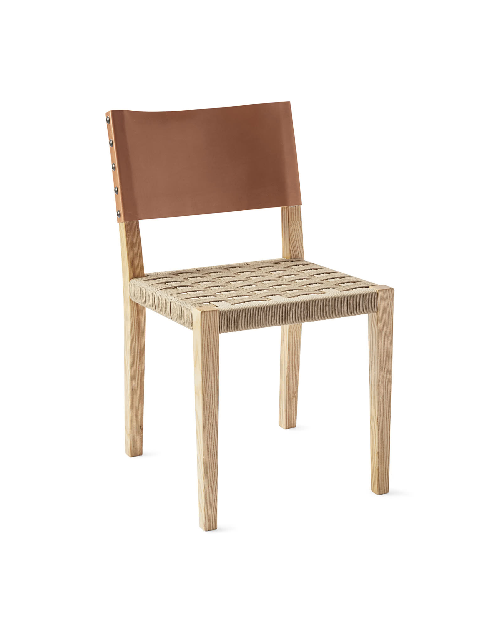 Pleasant Collins Side Chair Ibusinesslaw Wood Chair Design Ideas Ibusinesslaworg