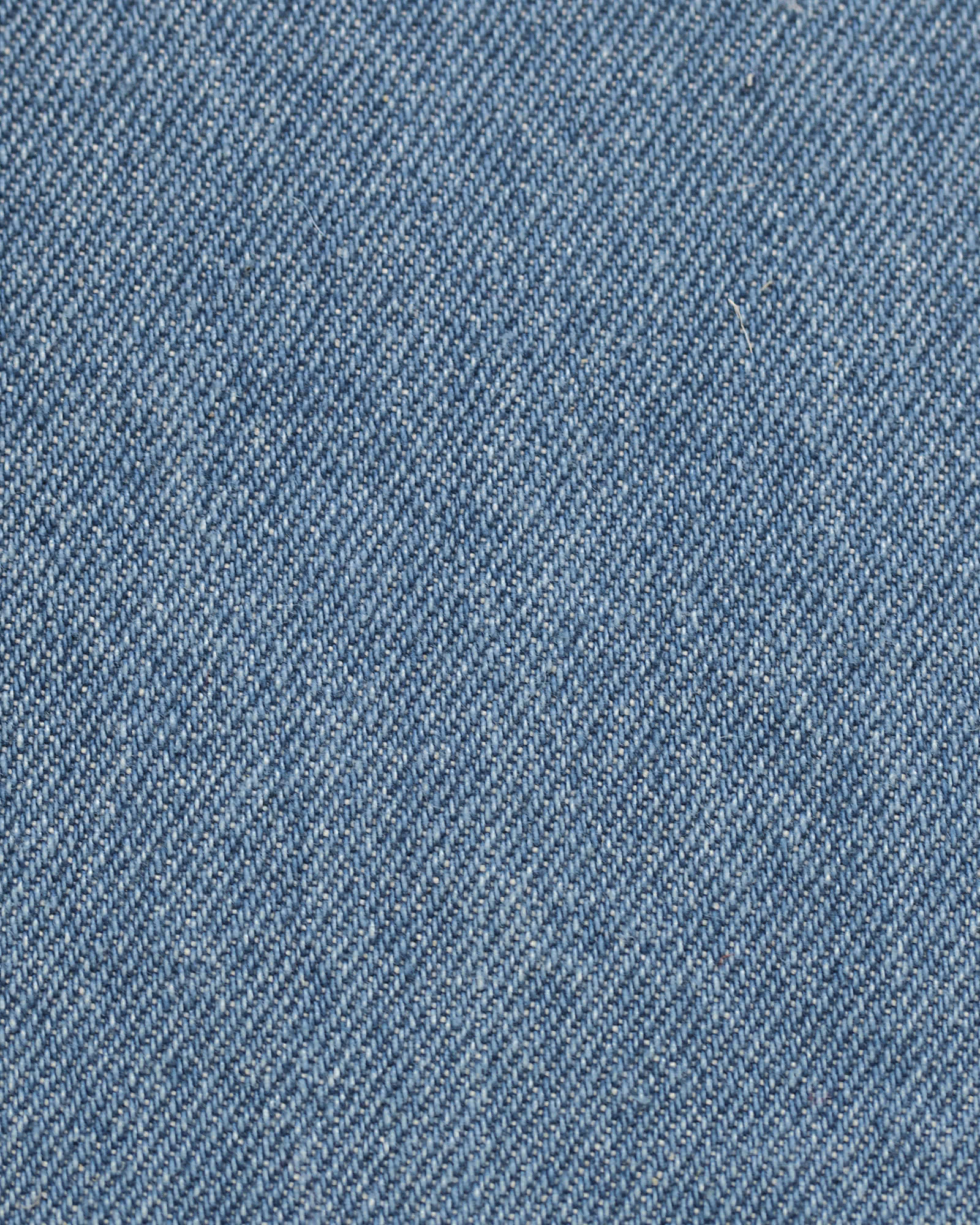 Cotton Denim,