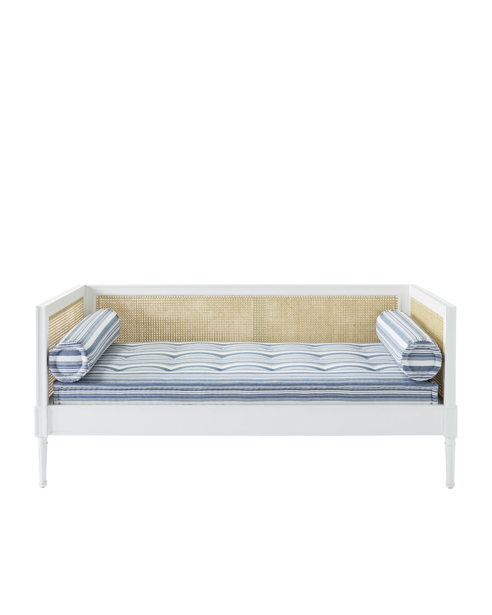 Harbour Cane Daybed Serena Amp Lily