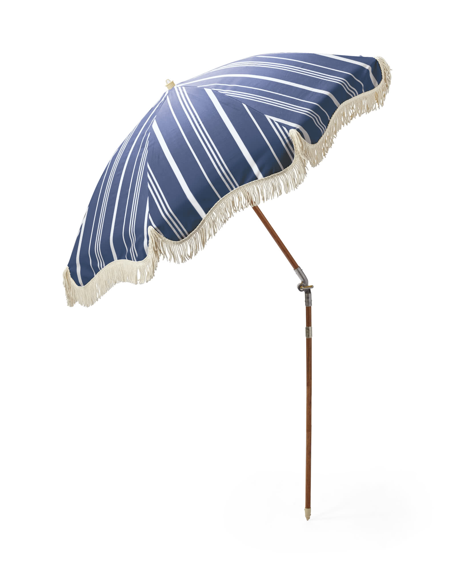 Pembroke Beach Umbrella,
