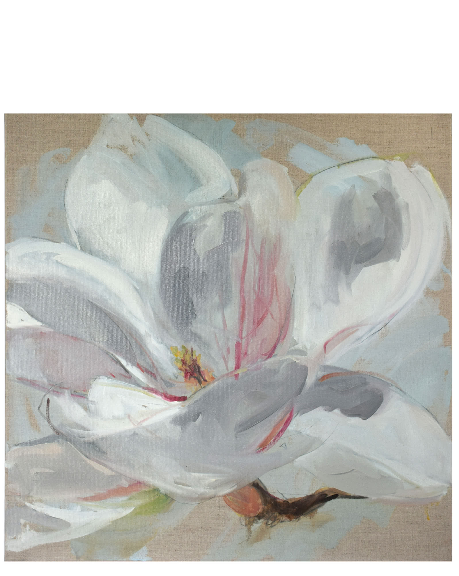 """""""First of Spring"""" by Christen Yates,"""
