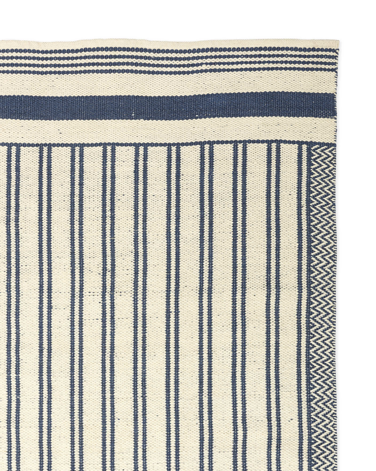 Athens Outdoor Rug,