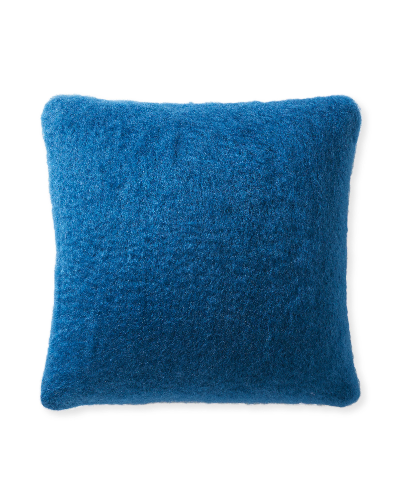 Albion Pillow Cover, Marine