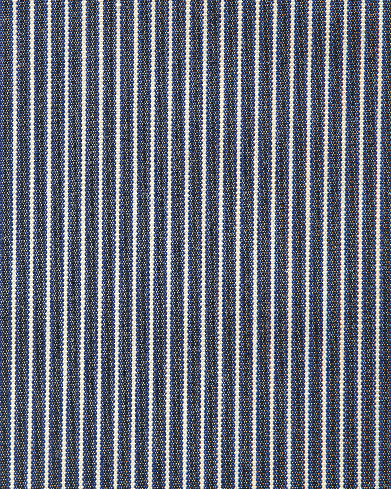 Perennials® Ticking Stripe - Indigo,
