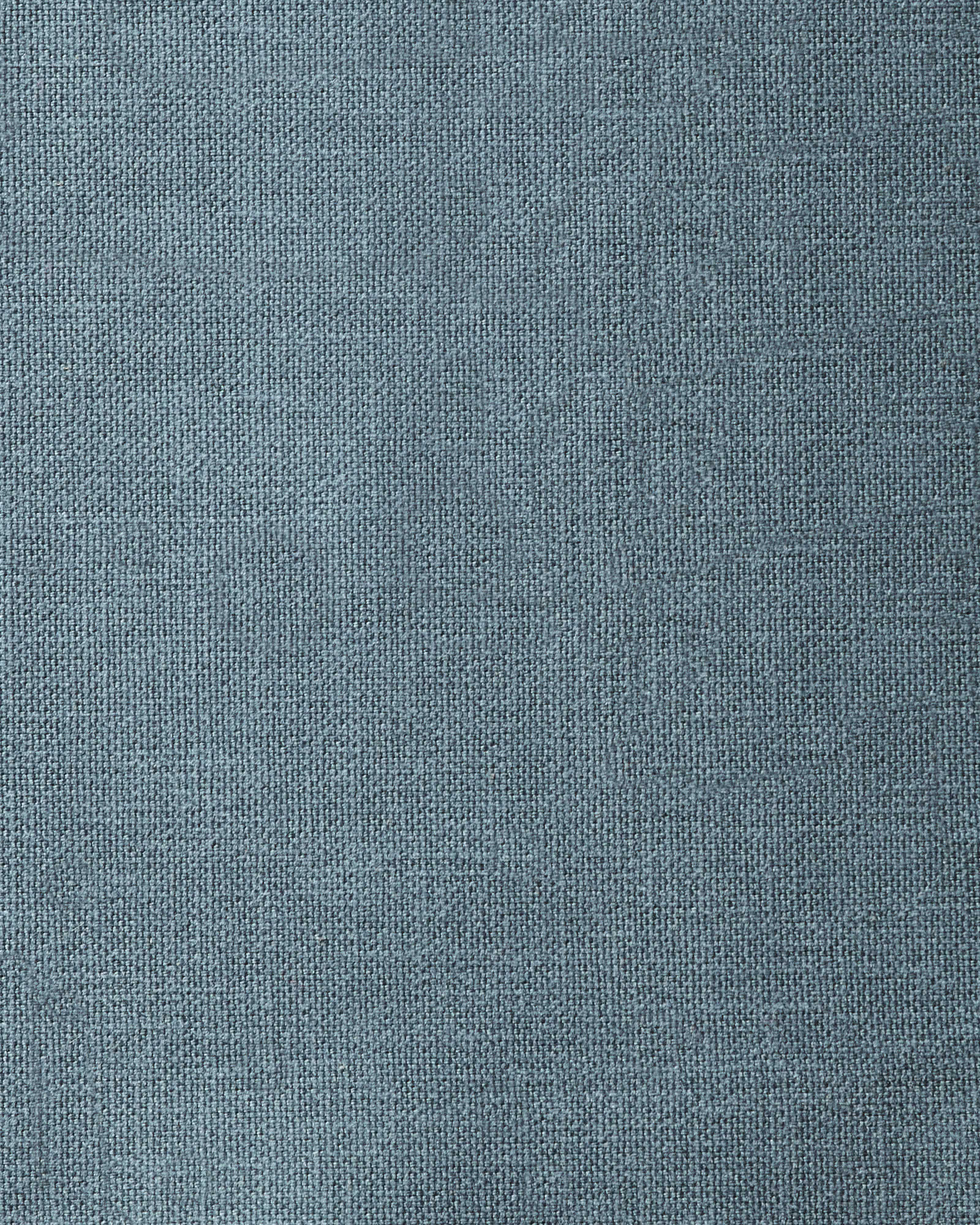 Brushed Cotton Canvas,