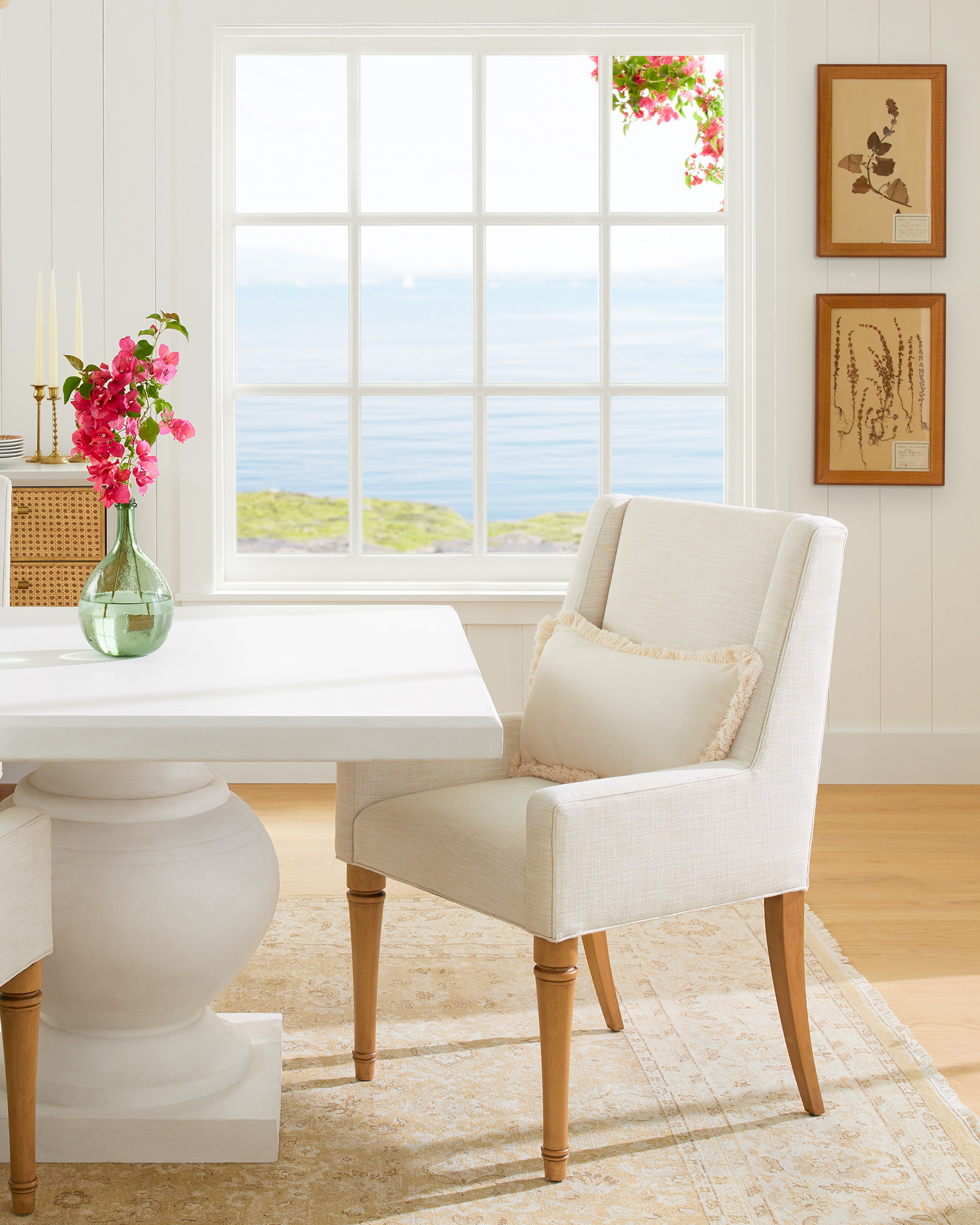Eastgate Dining Chair,