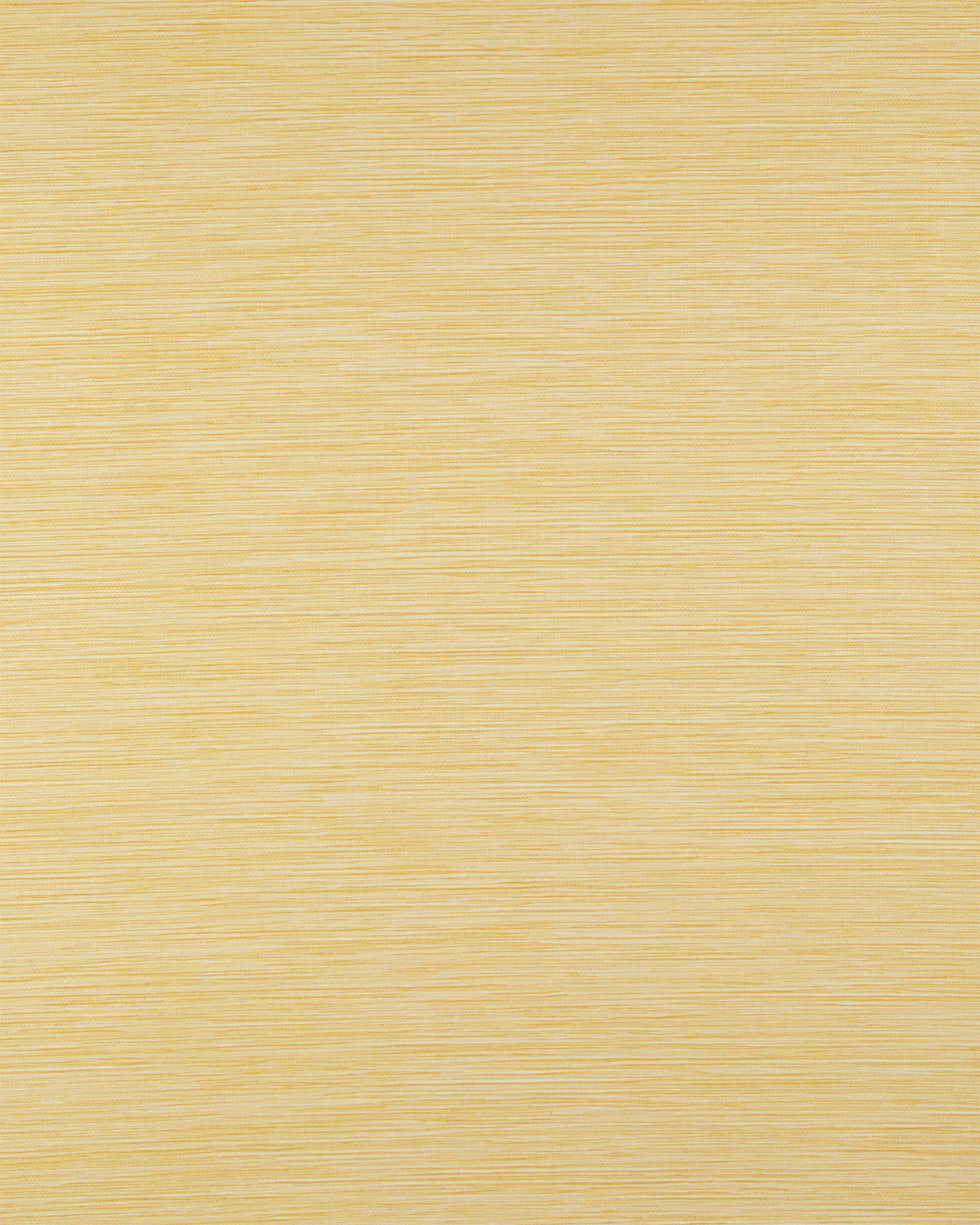 Swansea Paperweave Wallcovering Swatch, Dandelion