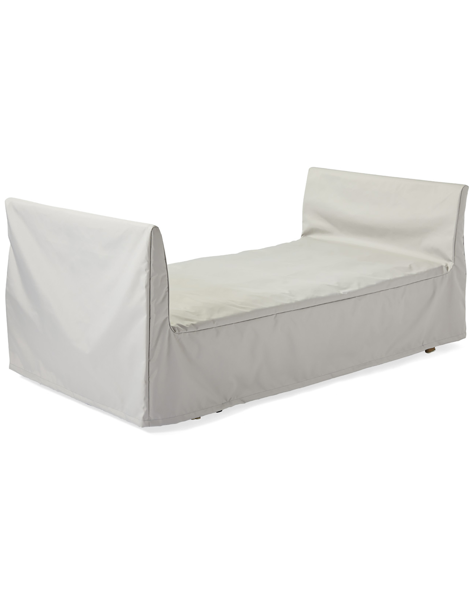 Protective Cover - Capistrano Daybed,