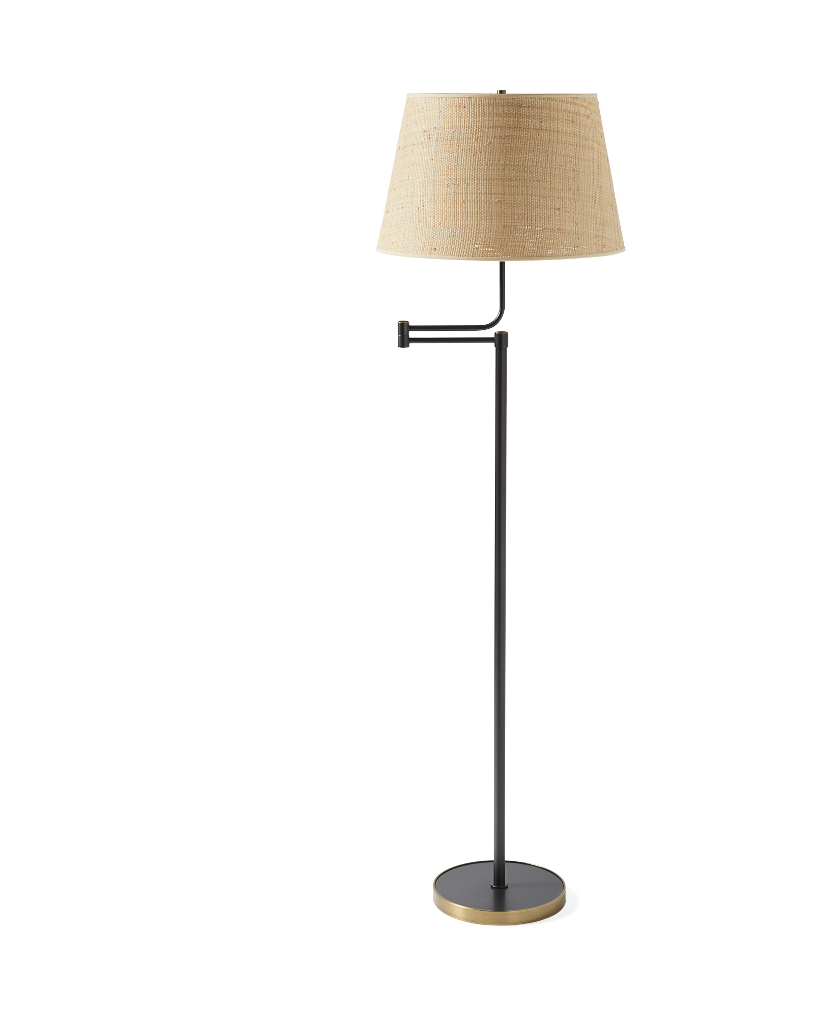 Montpellier Floor Lamp,