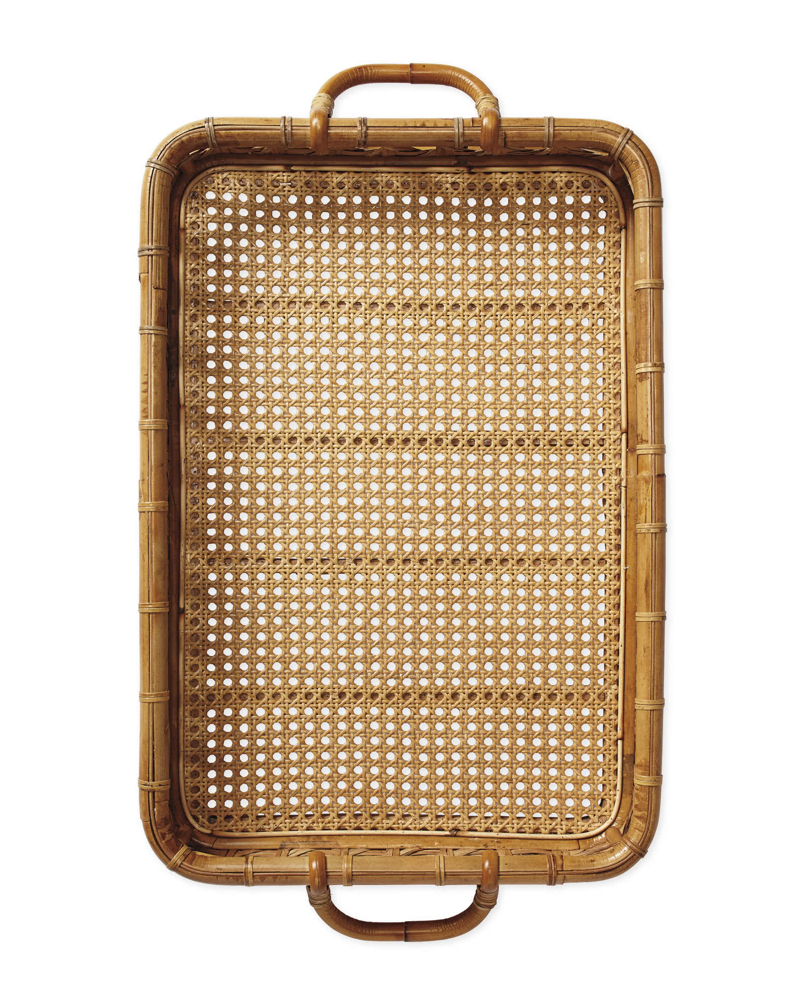 Bedford Tray,