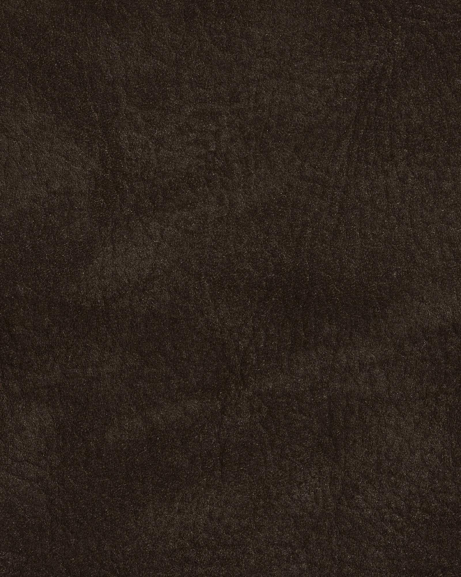Cottswald Leather - Espresso,