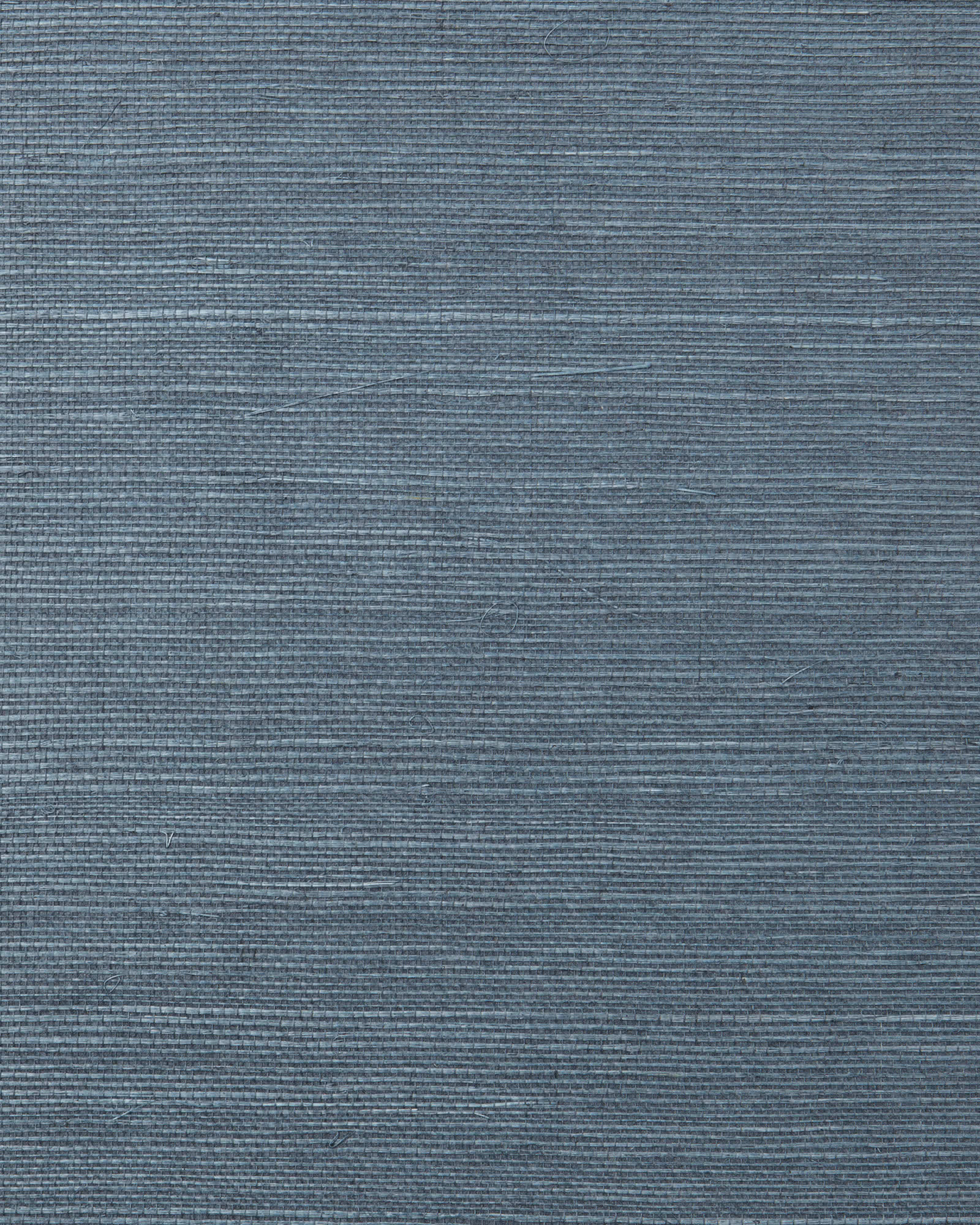 Grasscloth Wallcovering Swatch, Amalfi