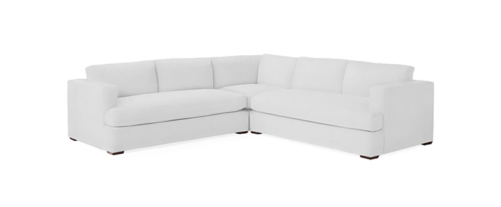 Sectional Sofas - Find What You Love | Serena and Lily