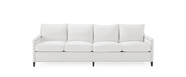 Living Room Sofas - Find What You Love   Serena and Lily