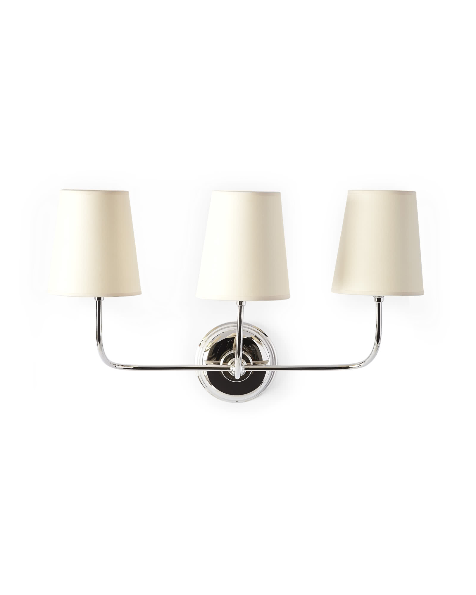 polished listing wall photo il fullxfull gallery vanity mid sconce metal nickel shade century