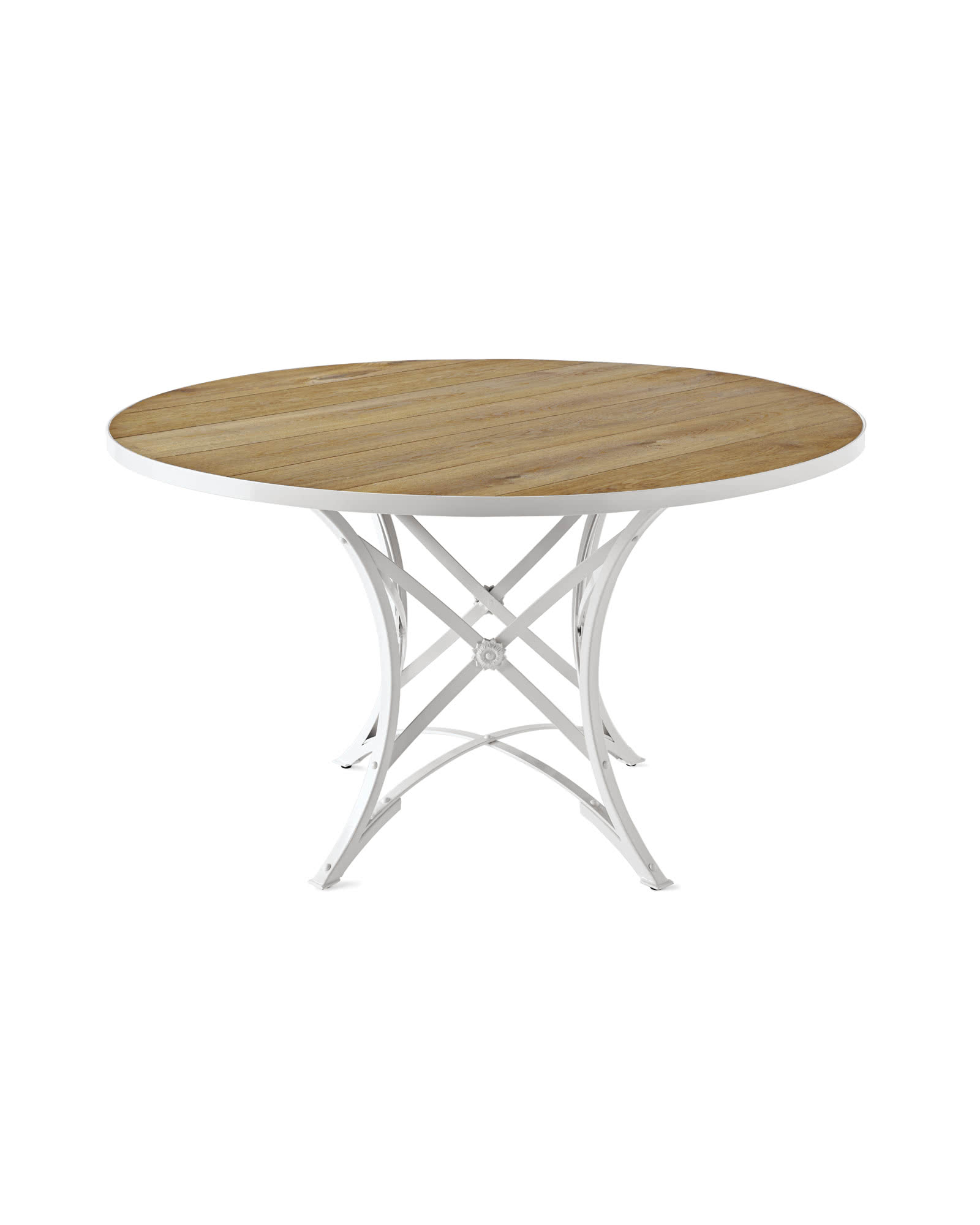 Charlotte Dining Table,