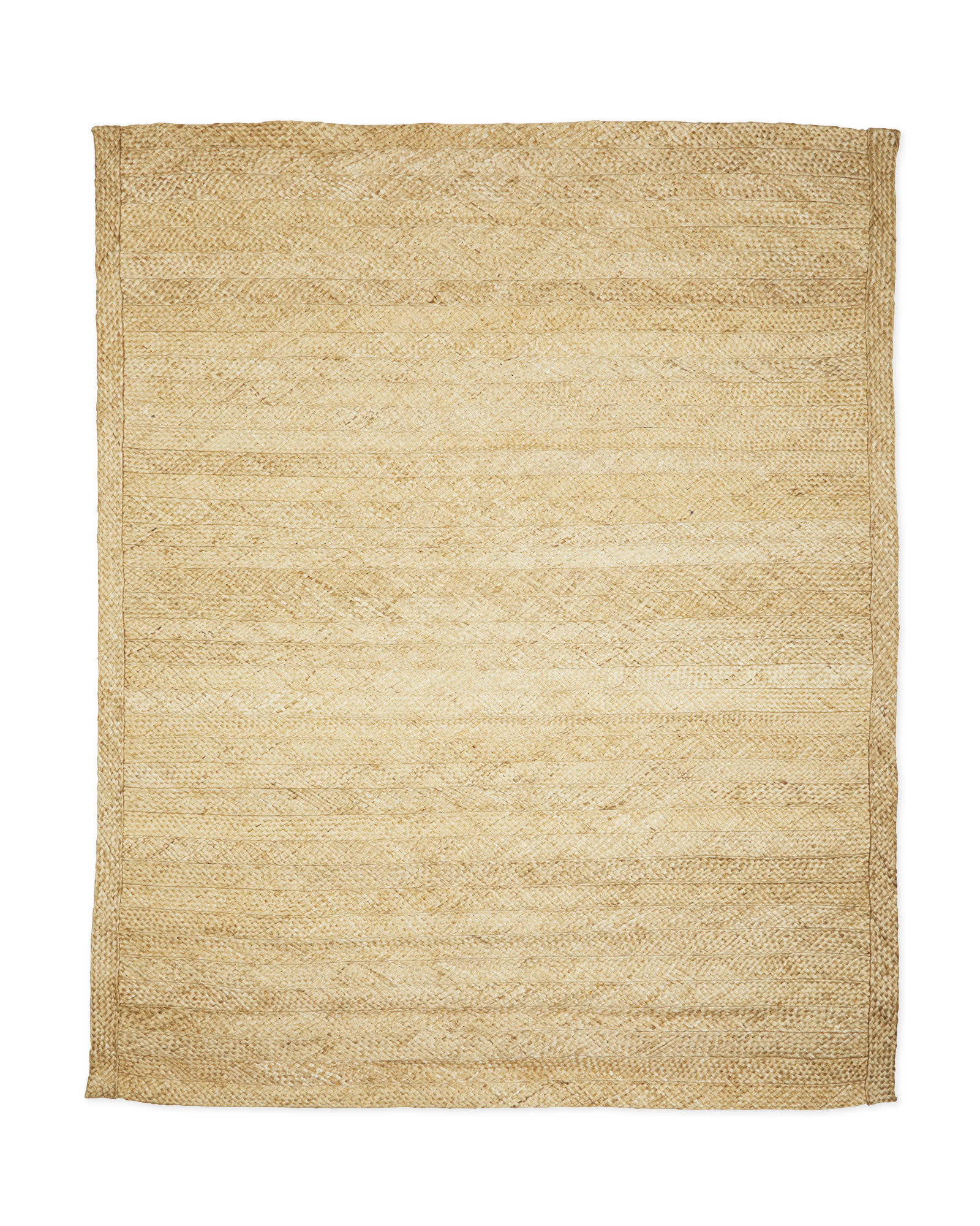 Dominica Abaca Rug,