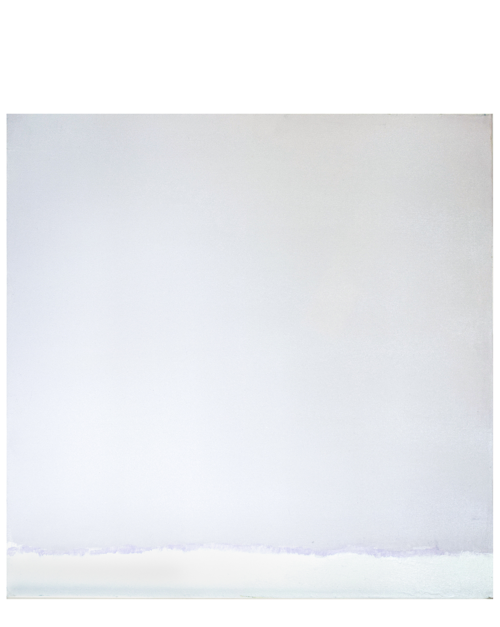 """""""Horizon in Neutrals"""" by Sarah Trundle,"""