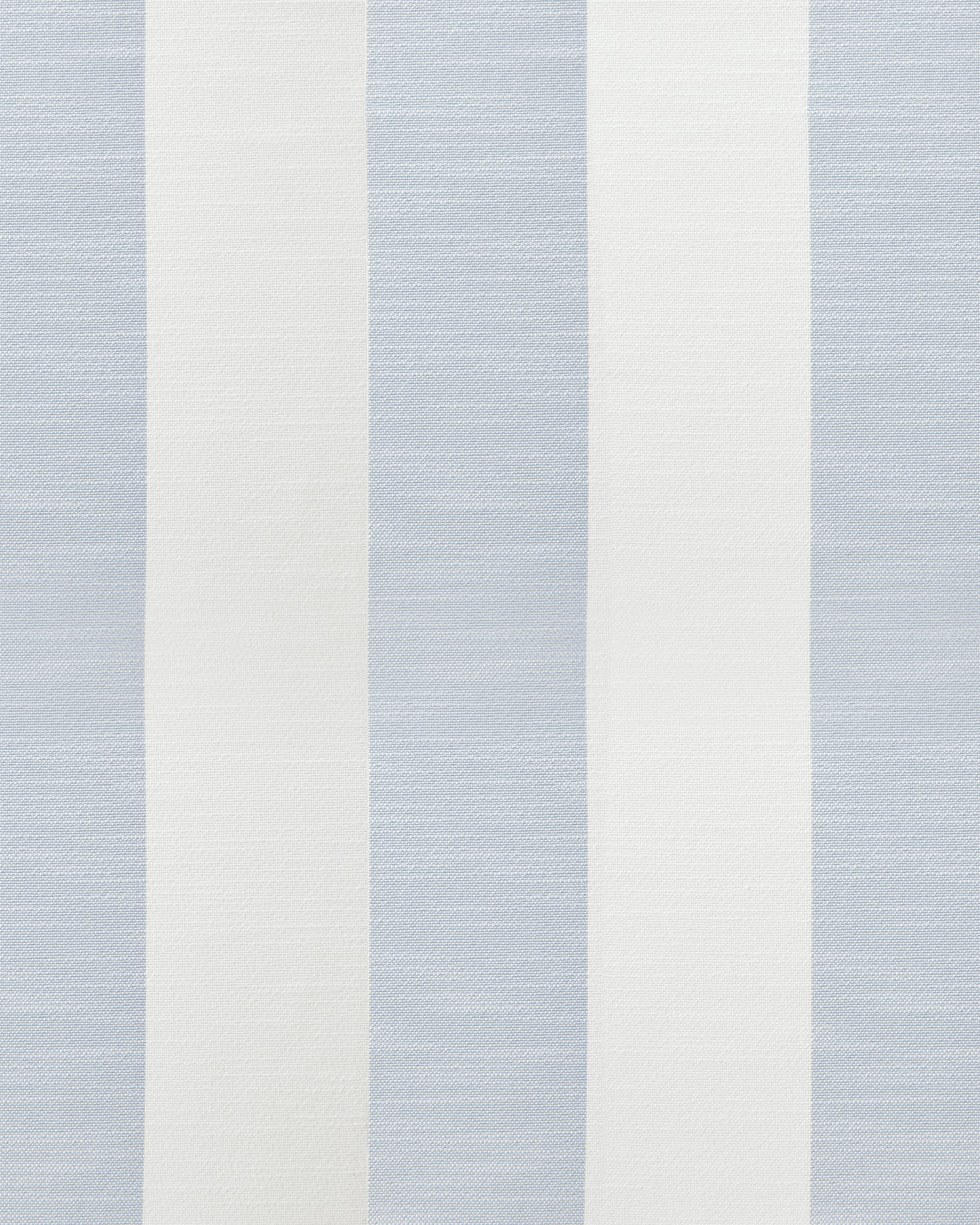 Performance Beach Stripe - Coastal Blue,